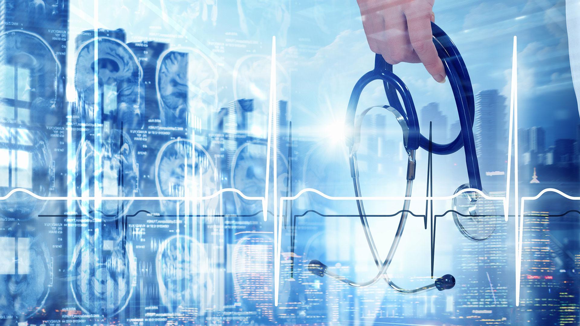 """Garijo a Infobae: """"Durante muchos años, la industria farmacéutica ha estado confundida, nos hemos concentrado en exceso en nuestro personal sanitario. Y la verdadera prioridad es que los pacientes accedan a las últimas innovaciones para curarse"""" (Getty)"""