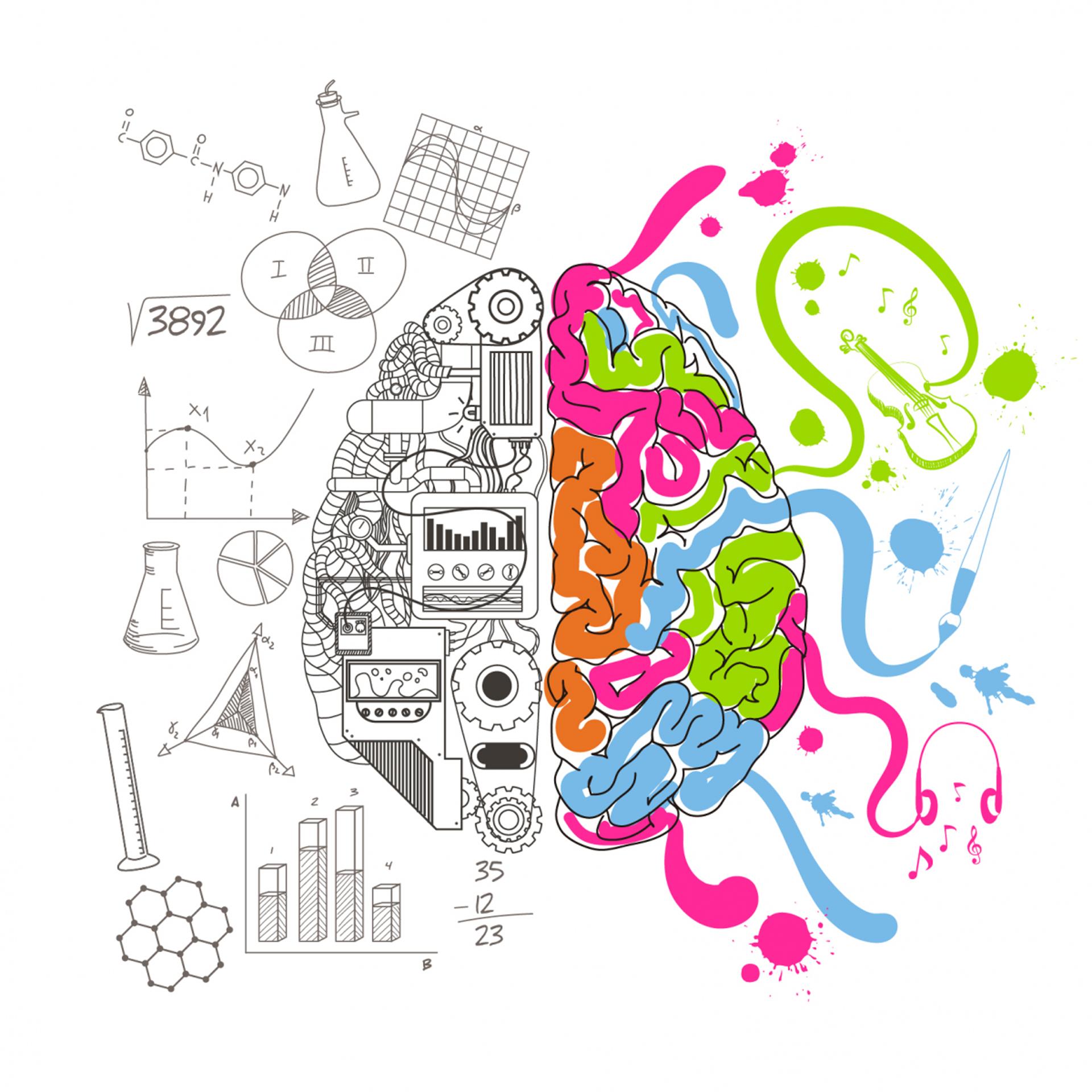 Actividades, talleres y conciertos son algunos de los principales eventos promovido por el Espacio Fundación Telefónica Argentina