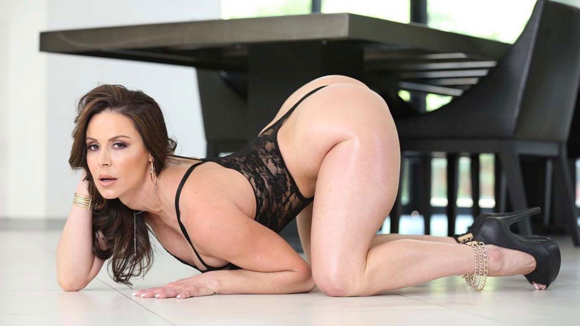 Actriz Porno Alex alex rodriguez | www.freee-porns