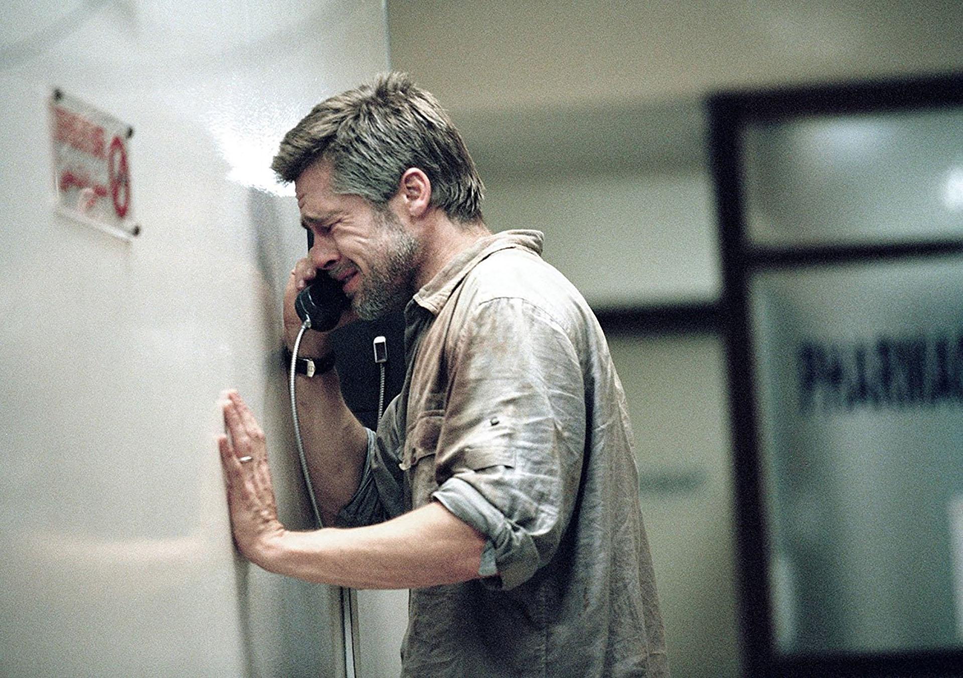 Babel (2007) – 64ª edición.Dirigida por Alejandro González Iñárritu.Ganó un Globo de Oro como mejor drama