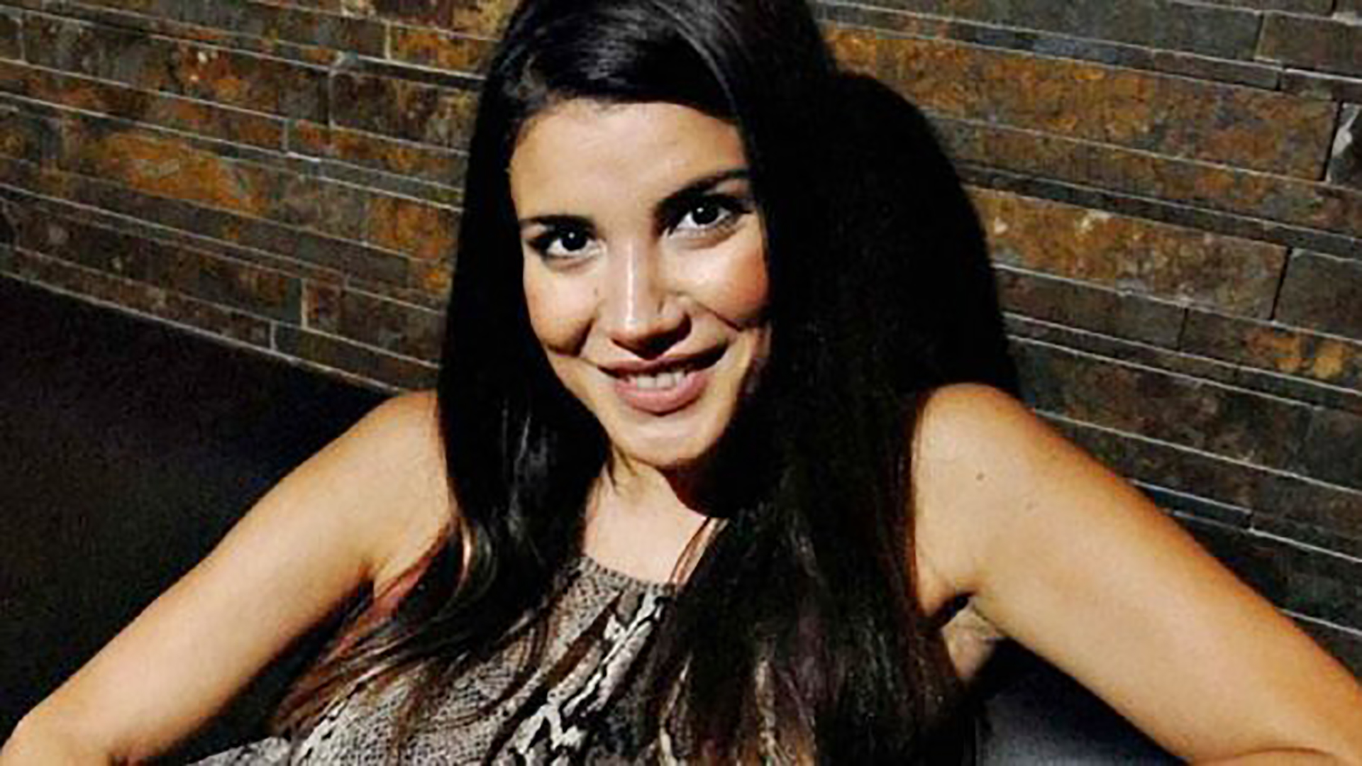 Andrea Rincón