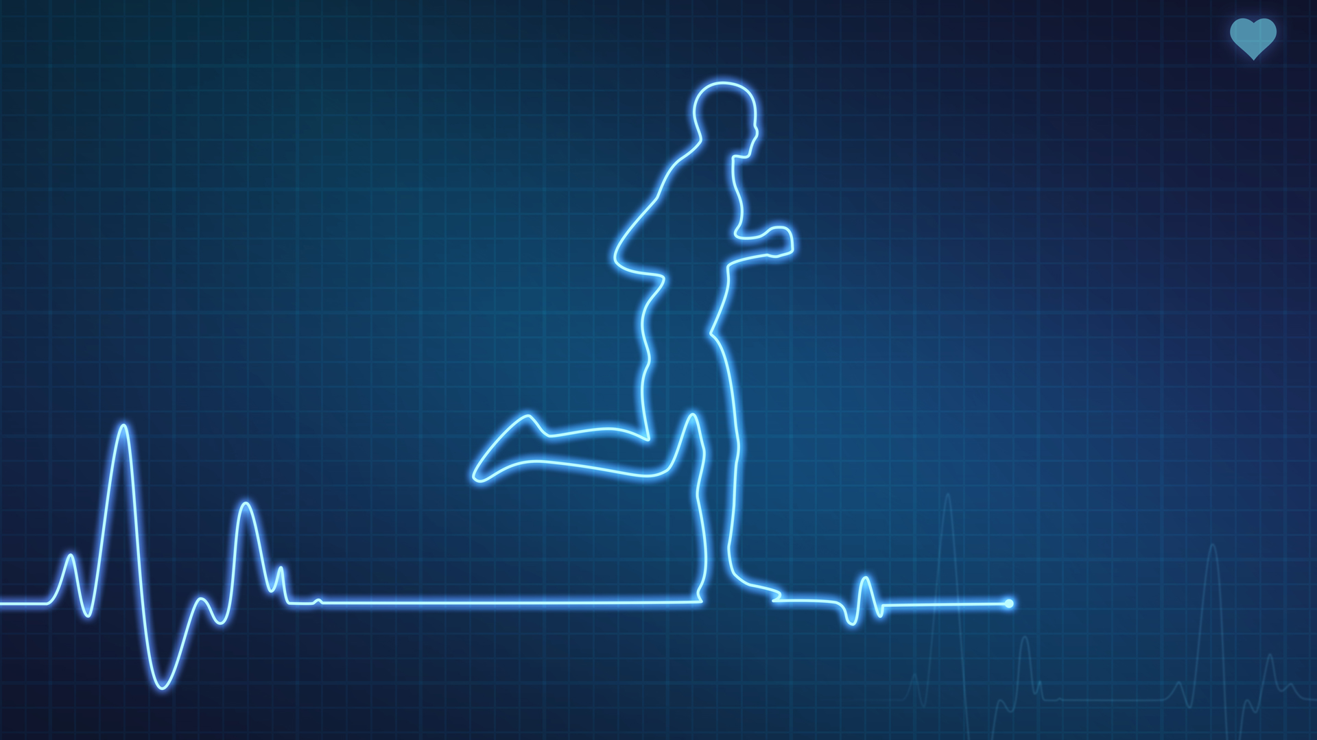 prueba de esfuerzo fisico en lima
