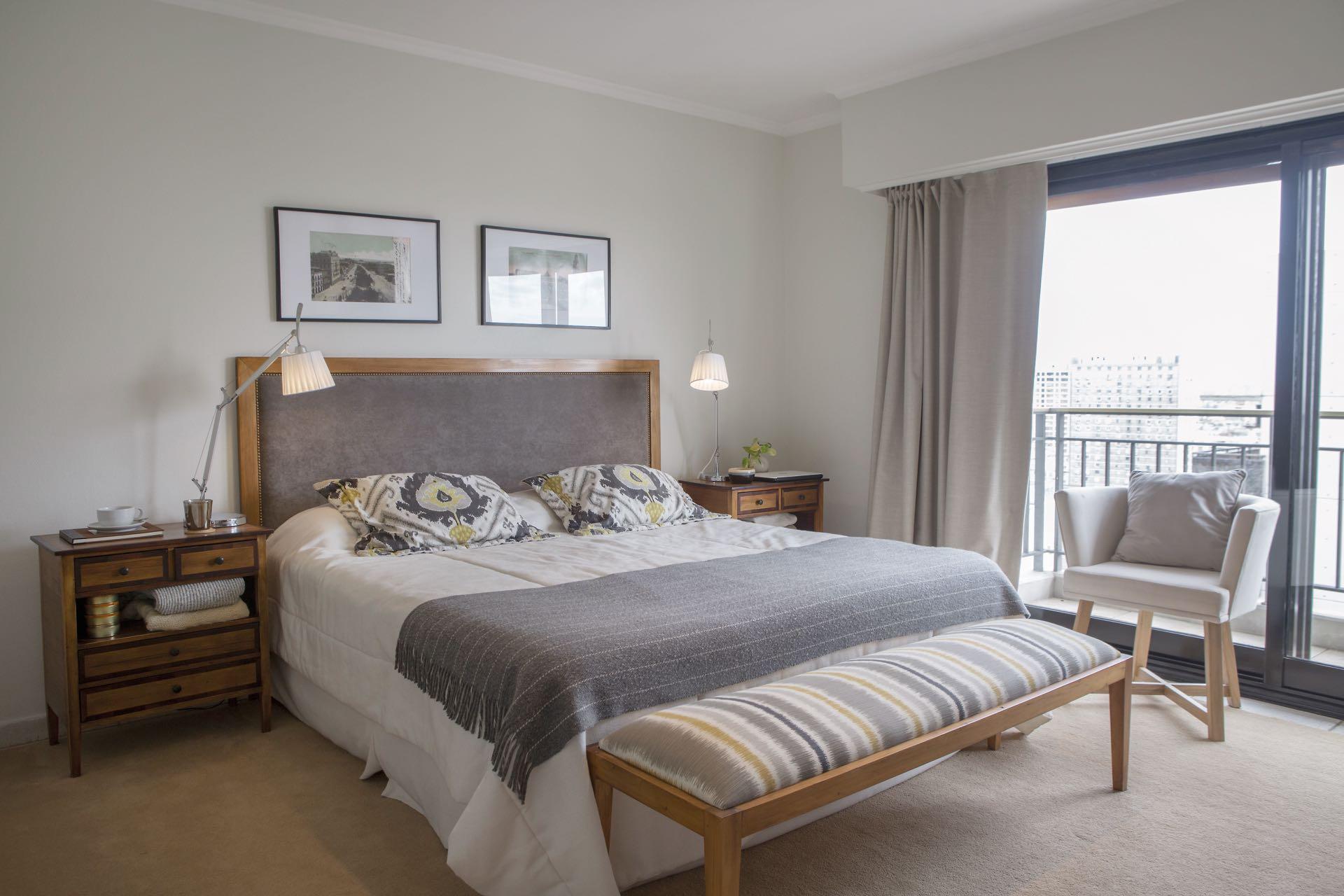 Tems para vestir tu casa de verano cadena sol for Sillon cama falabella