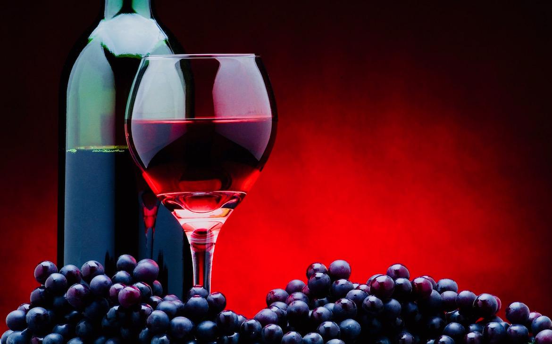 """""""Las exportaciones de vinos fraccionados comenzaron a declinar luego del 2011"""", consigna el informe"""