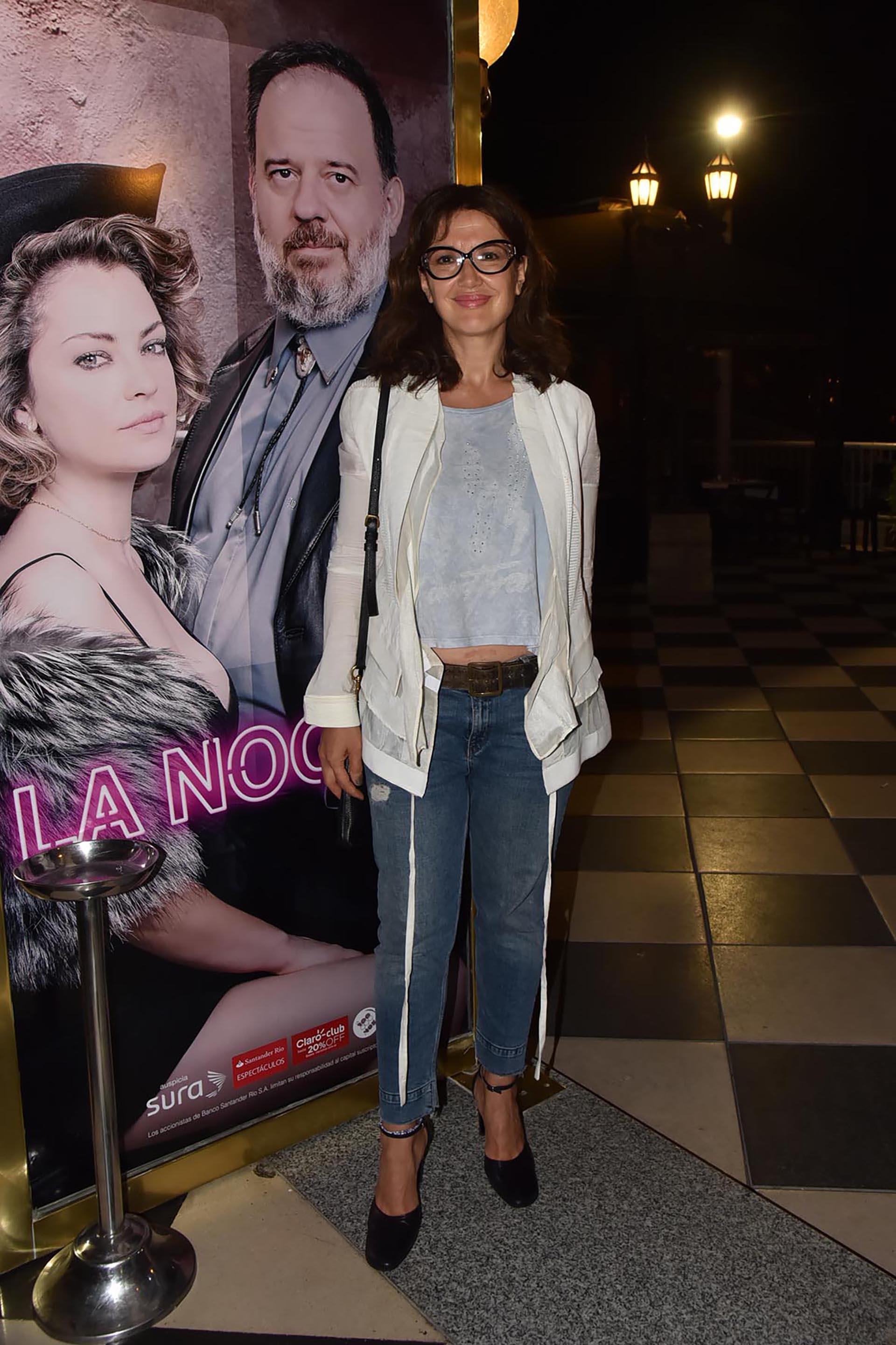 Andrea Bonelli