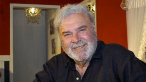 #Local [Entrevista] Rodolfo Ranni c Tatiana Schapiro 1