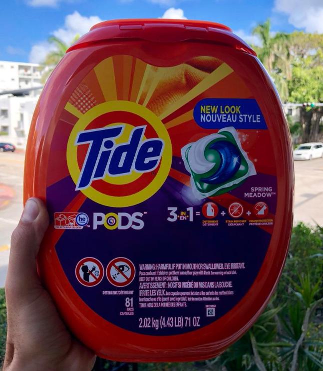detergente-liquido