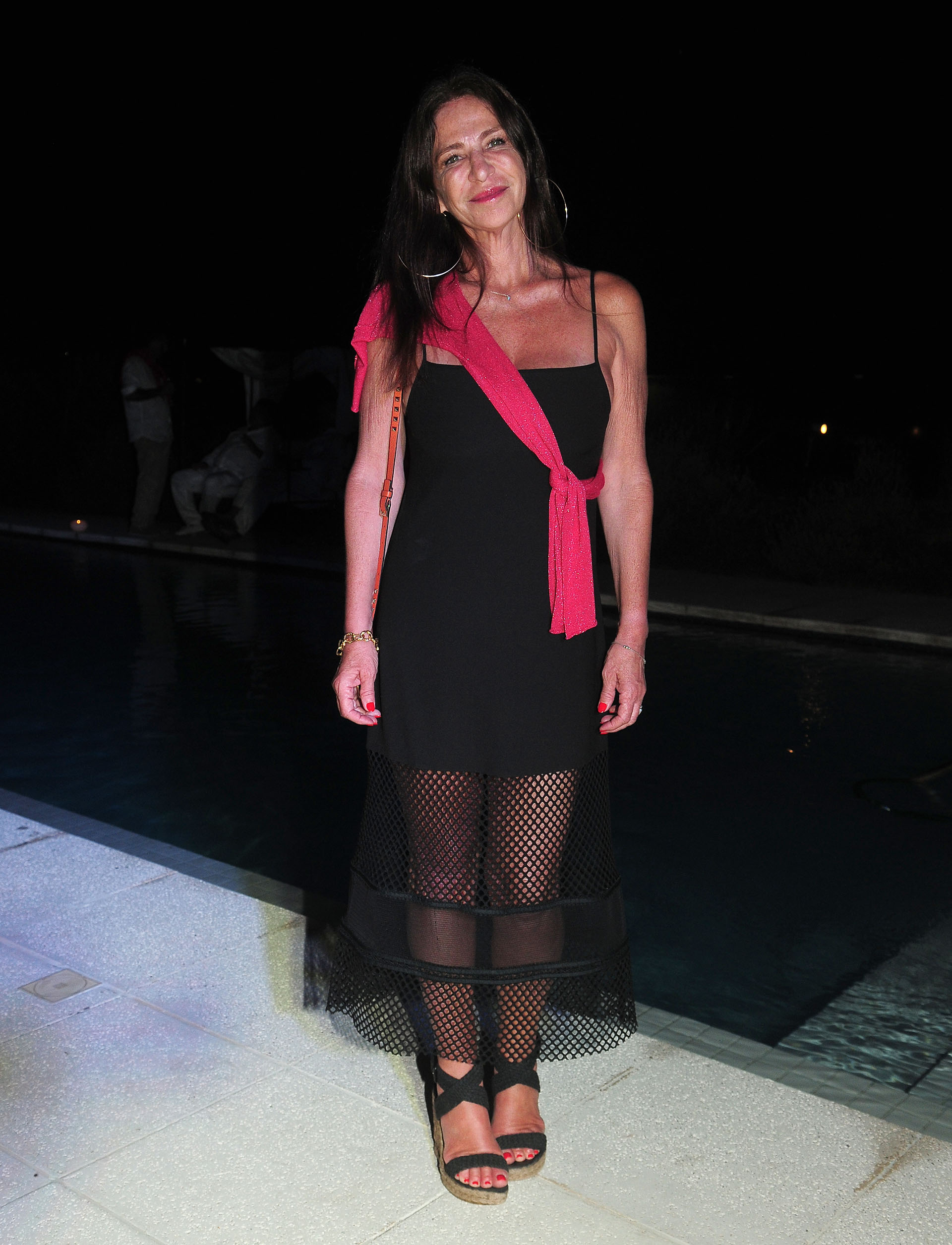 Laura Diciancia