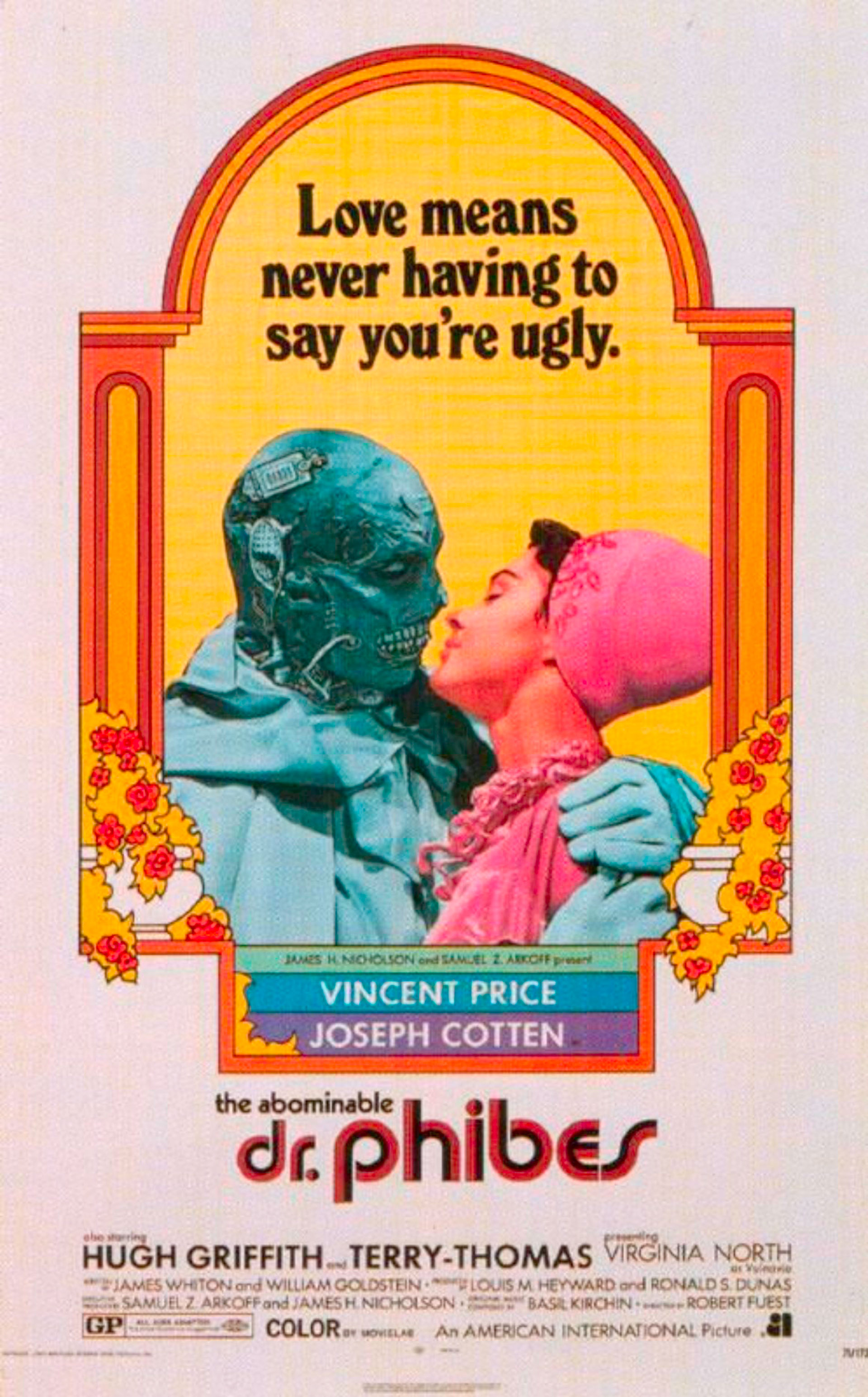 #GENTE-The-abominable-Dr.-Phibes