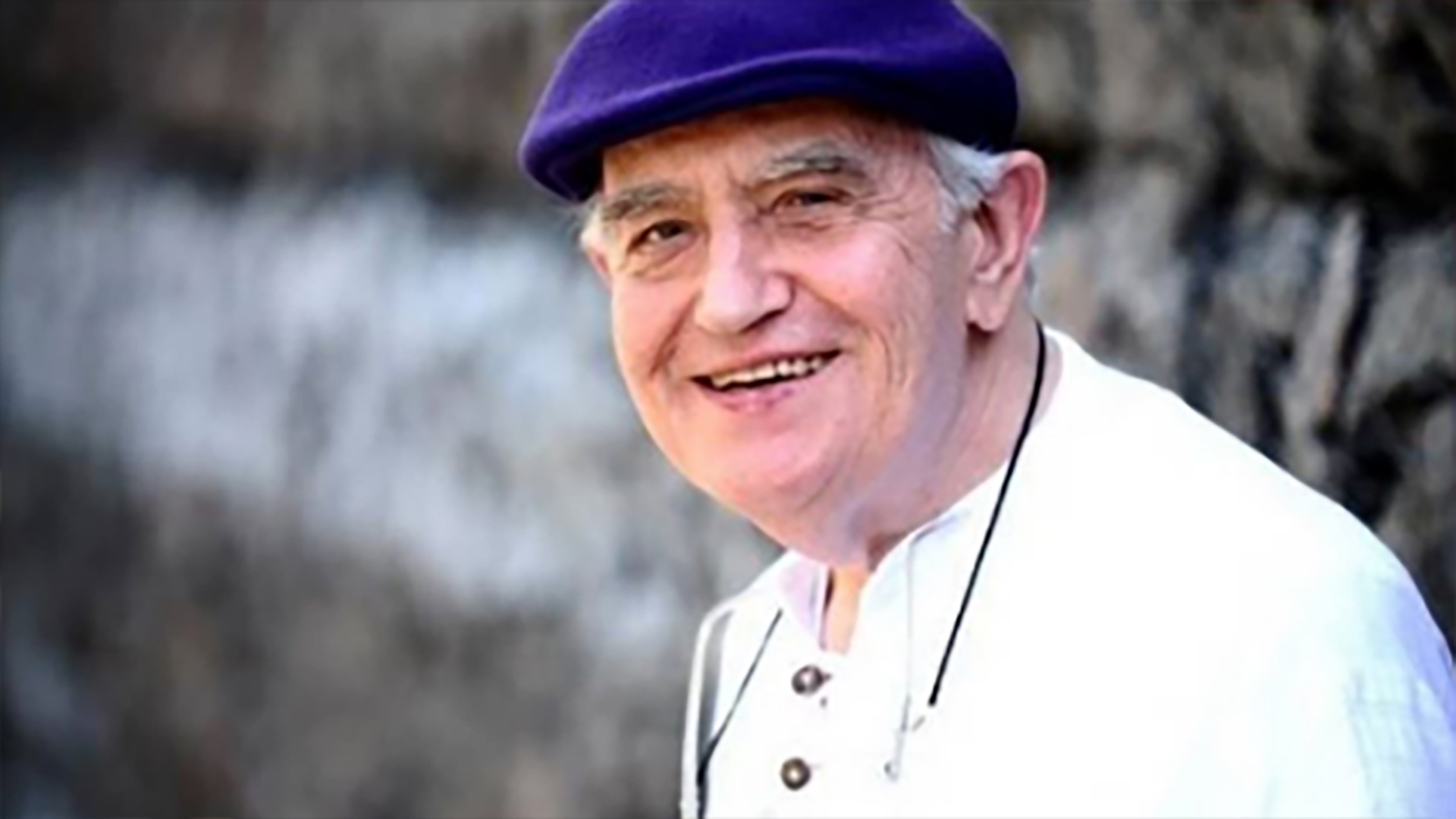 Hugo Padeletti