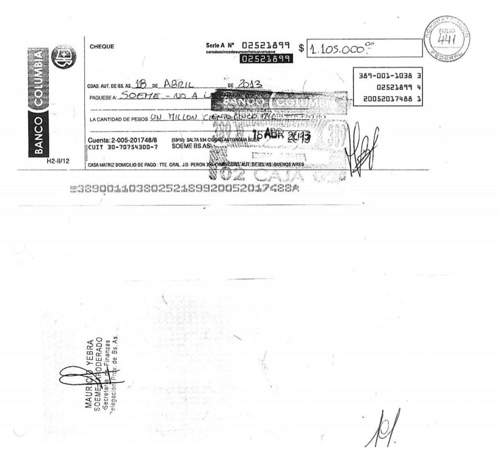 captura-cheque-Yebra--Balcedo-