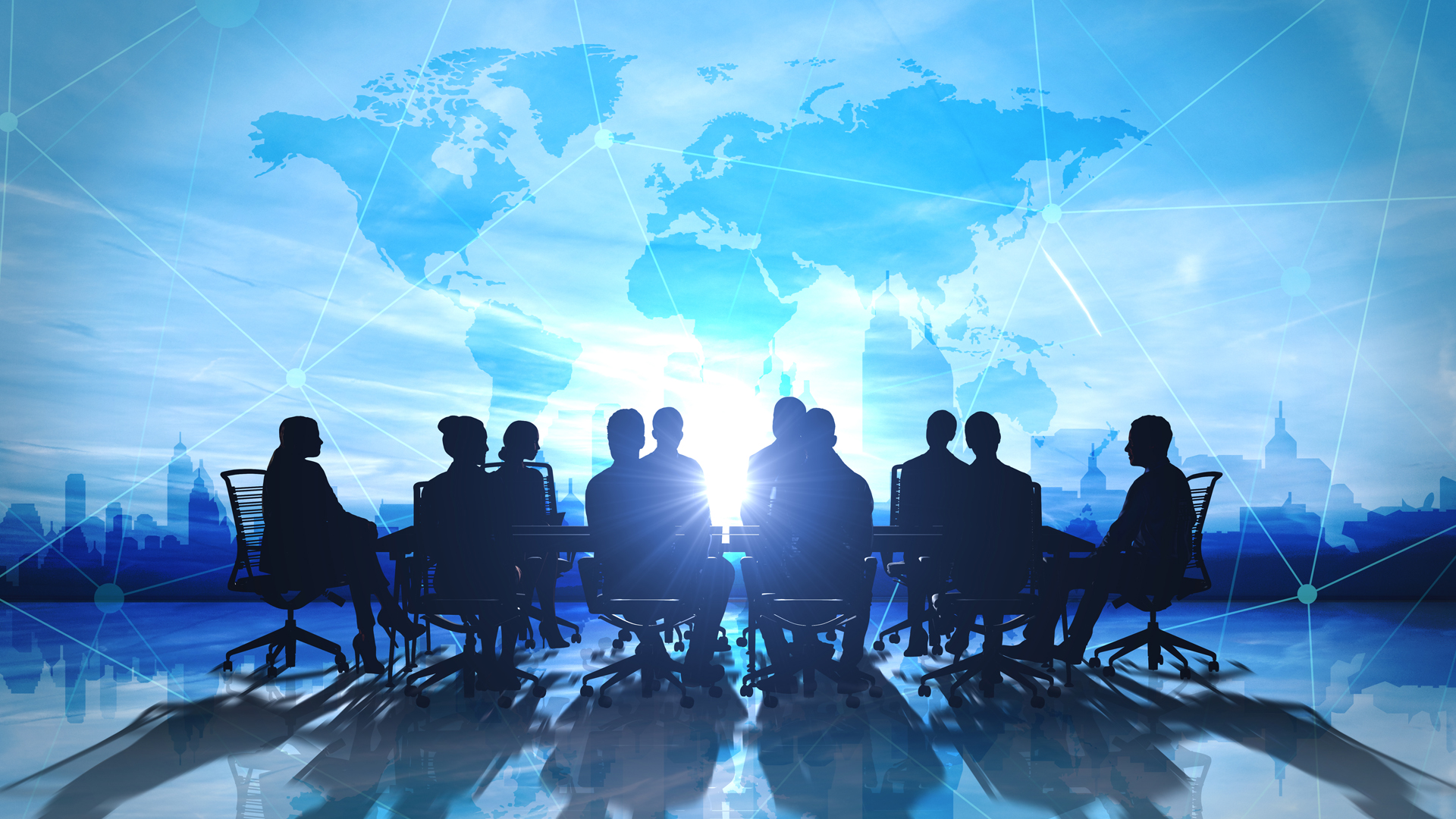 El concepto del DT es una herramienta de gestión que permite indagar en los desafíos complejos dentro de una organización y llegar al verdadero origen del problema