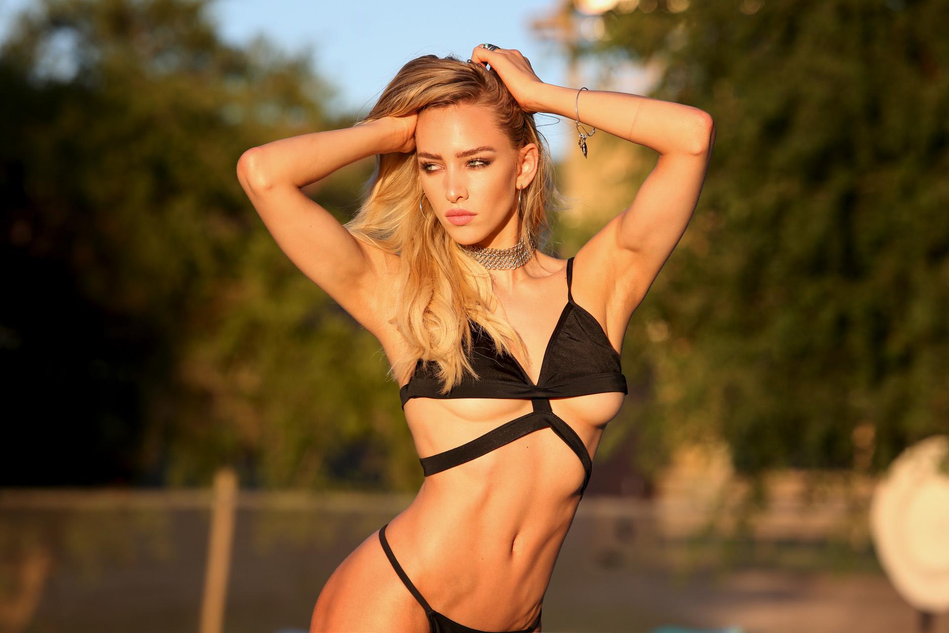 2019 Belen Pouchan nudes (44 photos), Sexy, Paparazzi, Boobs, swimsuit 2019