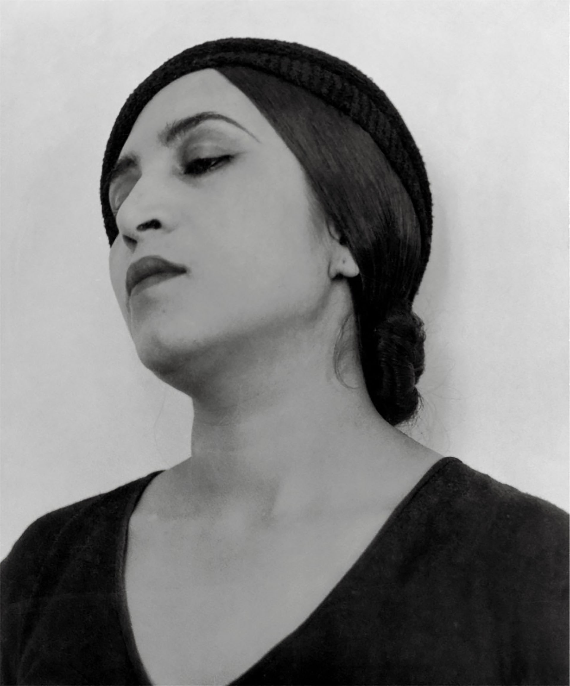 Combatientes y populares, las mujeres del surrealismo mexicano en la ...