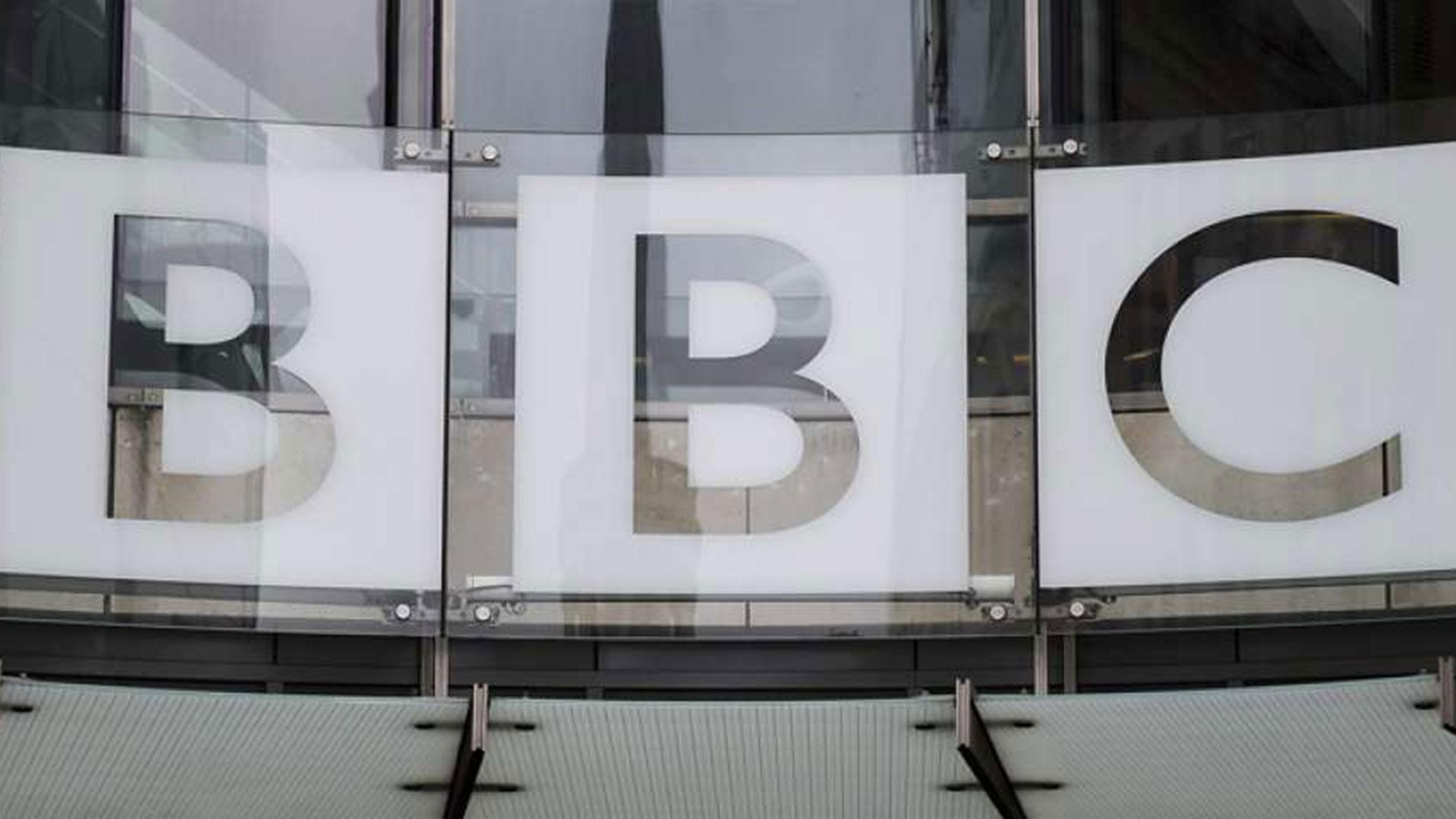 Rusia advirtió que podría tomar la misma medida con la BBC y el resto de los medios británicos