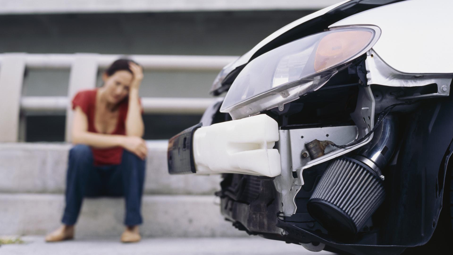 Resultado de imagen para El número de muertes por accidentes de tránsito en Ohio aumentó en 2019