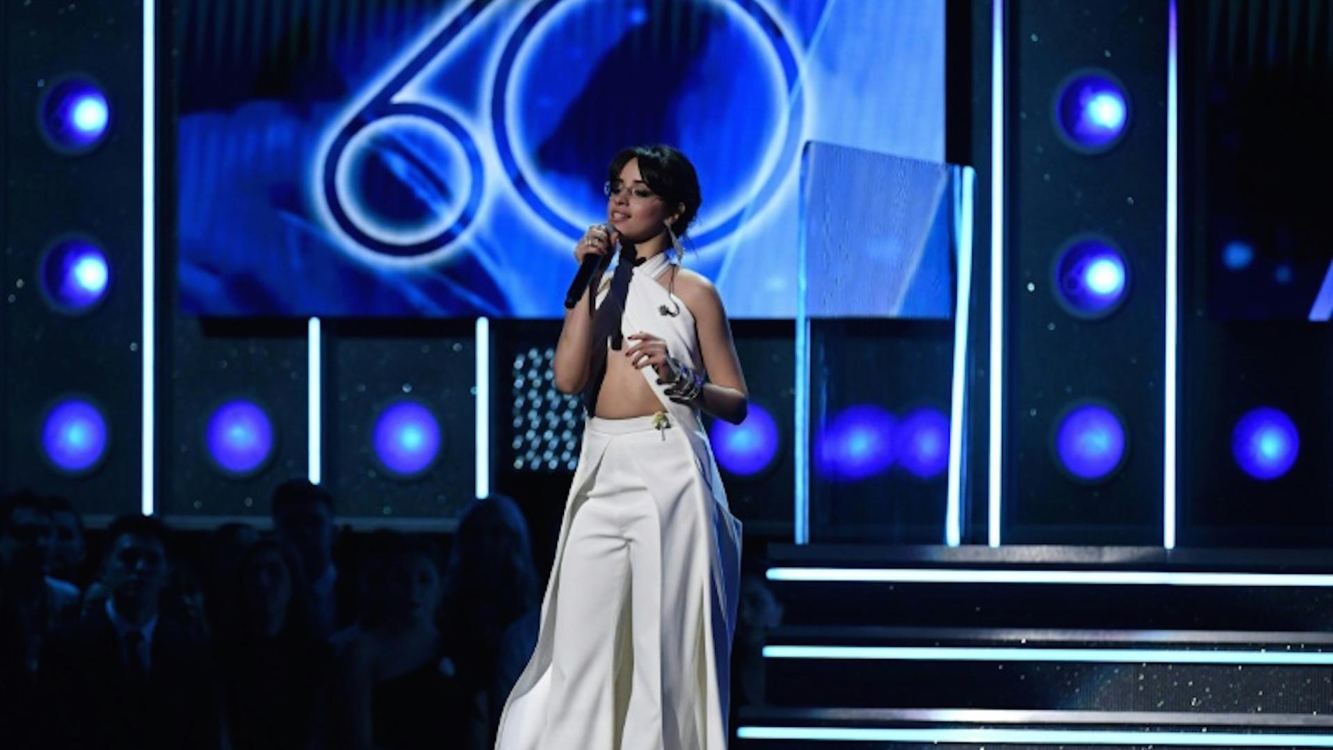 Cabello destacó su interés en ser la voz de los inmigrantes que no son escuchados, tal y mostrar su respaldo a los jóvenes indocumentados que han crecido en EEUU