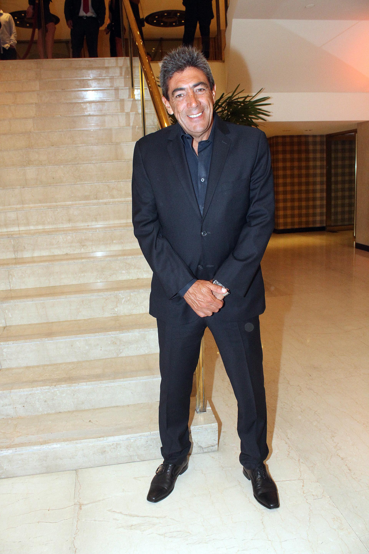 Jorge Formento