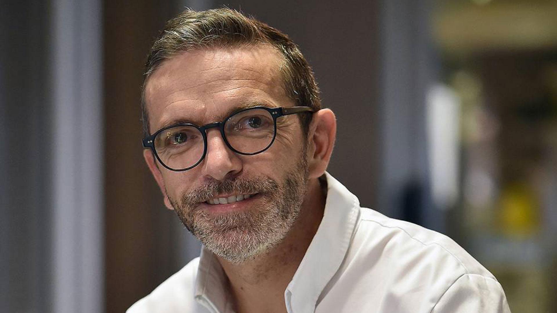 Sébastien Bras dice estar cansado de tener que conformar a los inspectores de Michelin