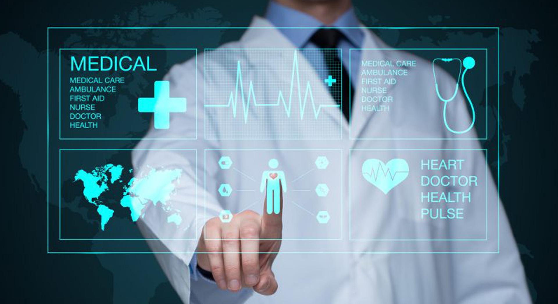 La inteligencia artificial se utiliza en medicina, entre otras tantas disciplinas, para automatizar procesos, pero a veces las recomendaciones que hacen no son las más adecuadas.