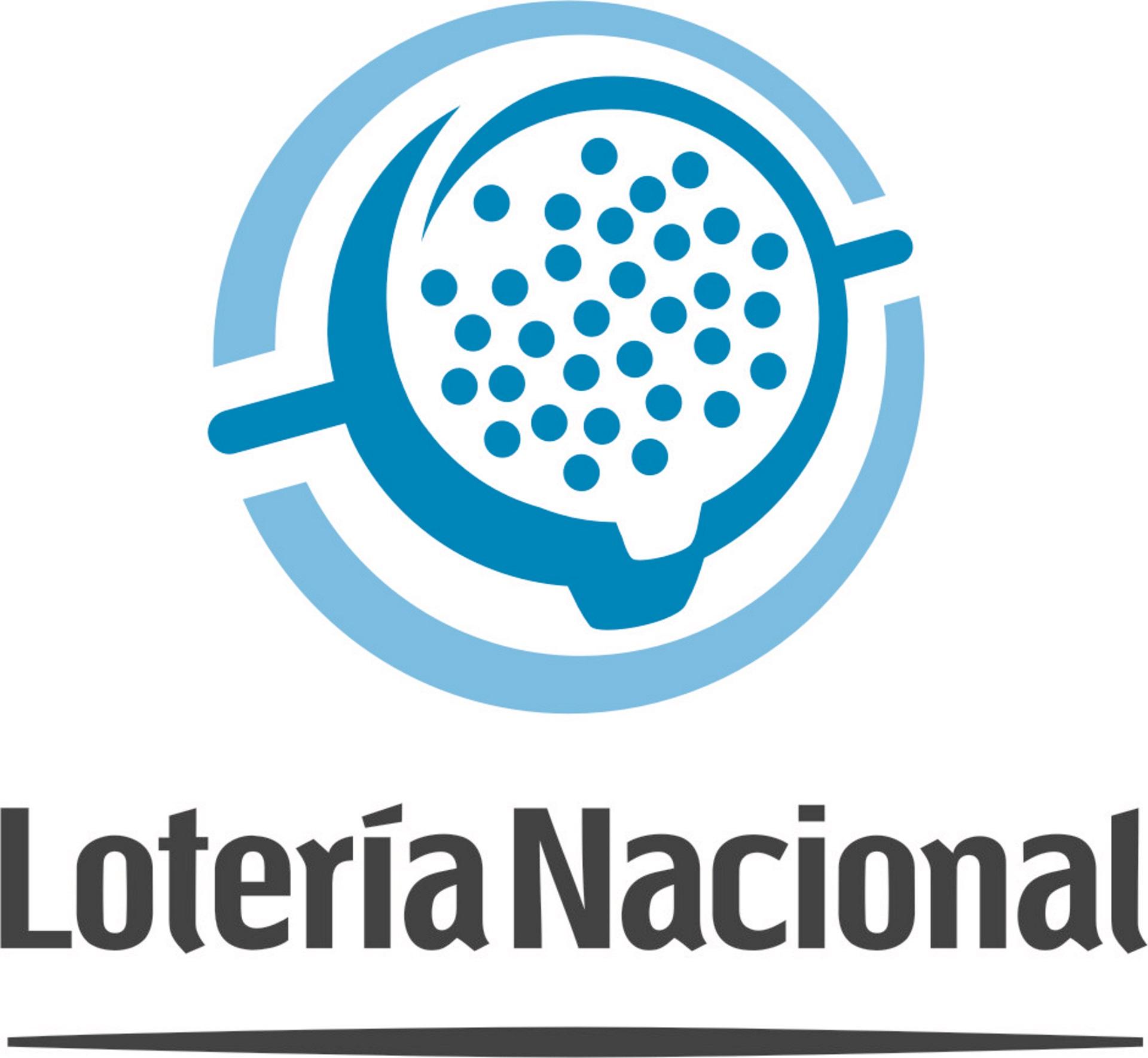 El estado decretó la liquidación de la Lotería Nacional Sociedad del Estado