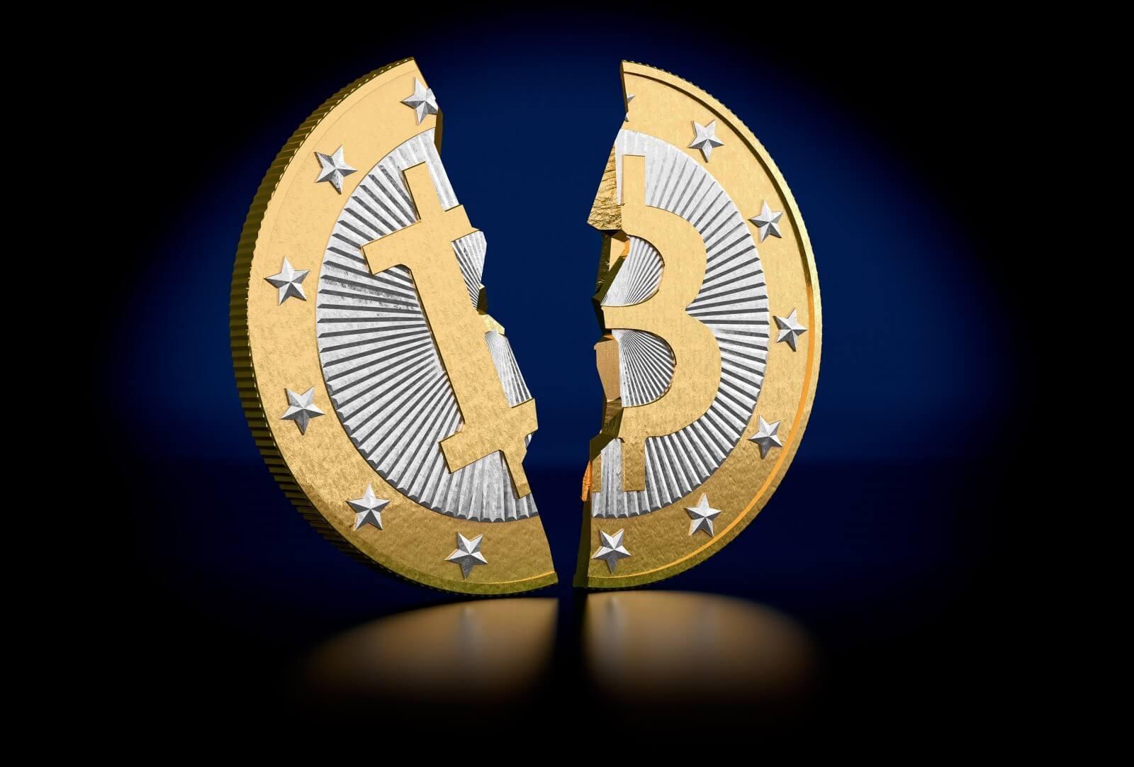 Bitcoinele nu merită nimic? - Ştiinţă -