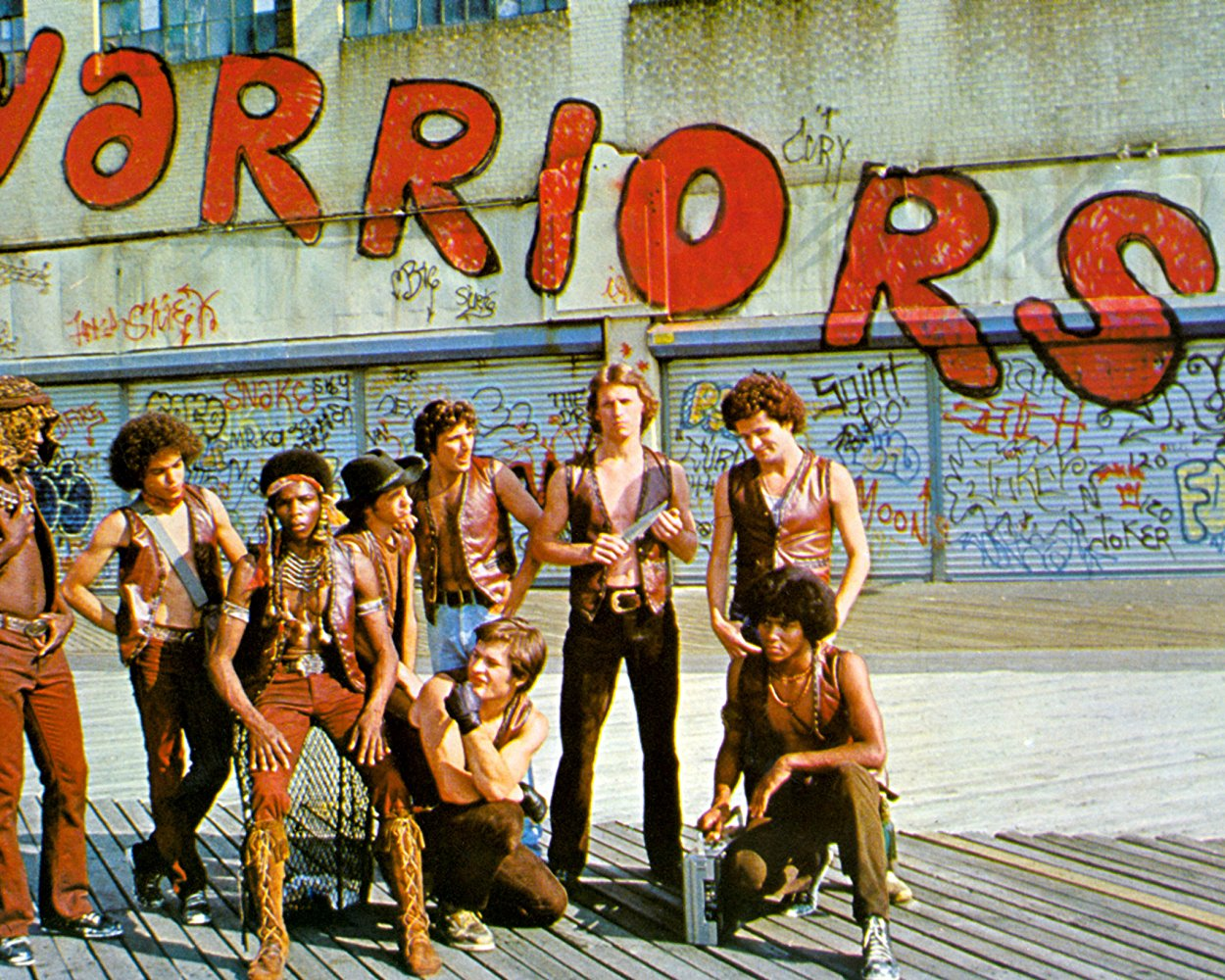 Robert De Niro y Tony Danza recibieron propuestas para interpretar a los personajes principales pero ambos optaron por declinar la oferta