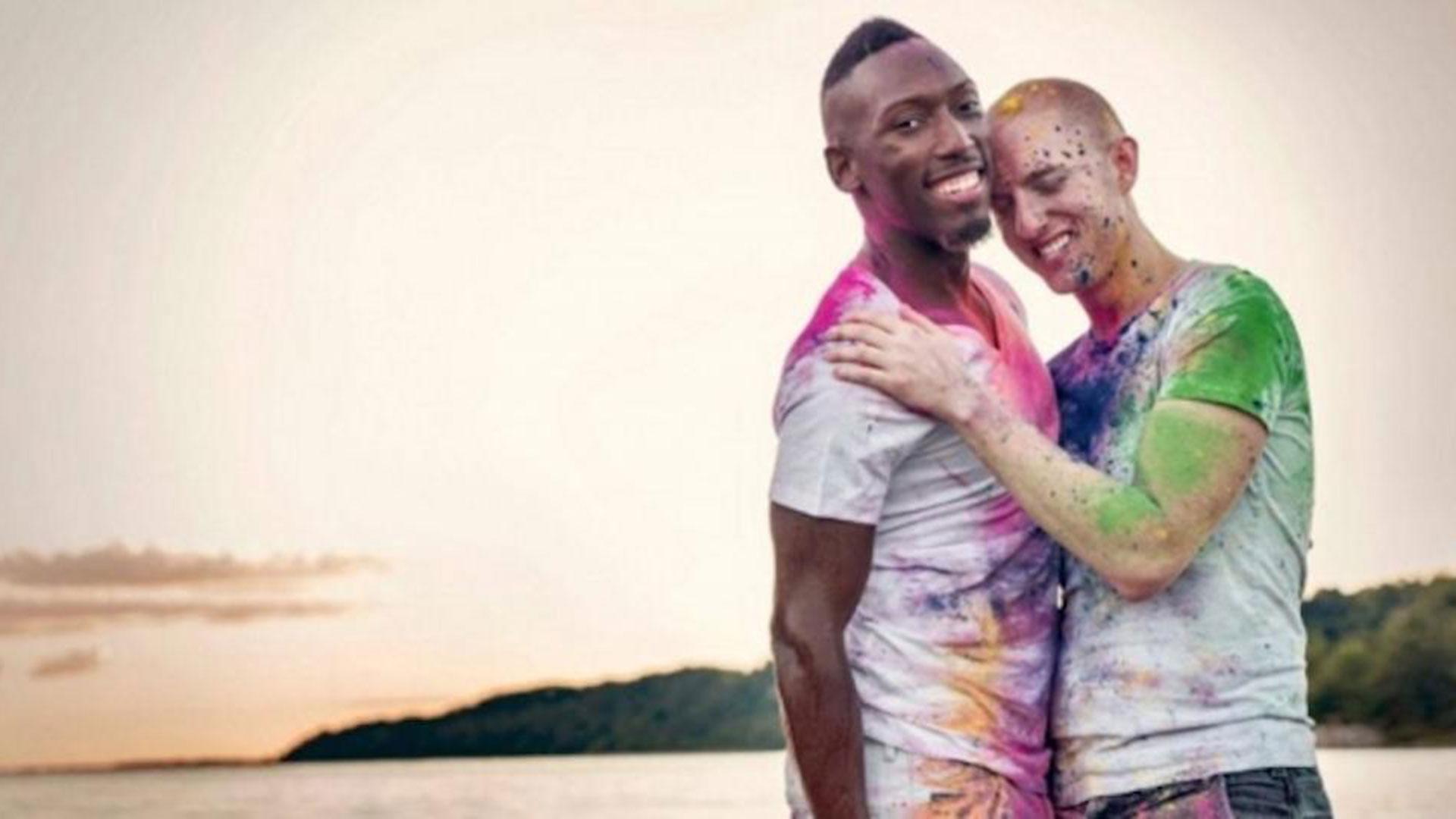 El matrimonio gay fue derogado en Bermudas