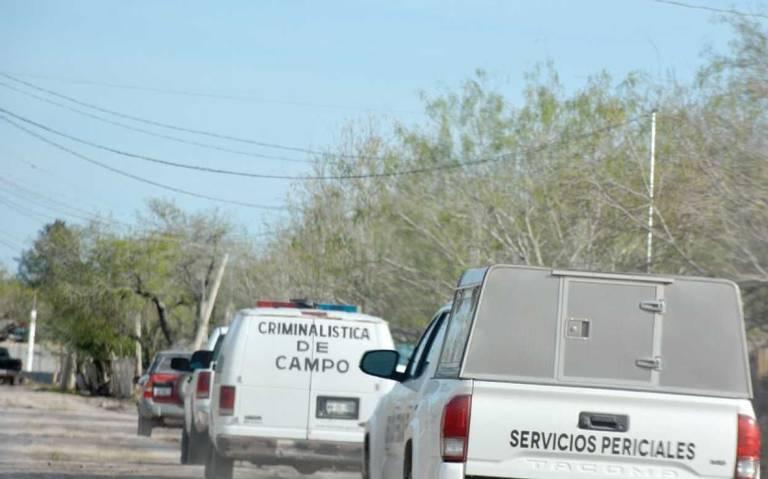 (Foto: gentileza El Mañana de Reynosa)