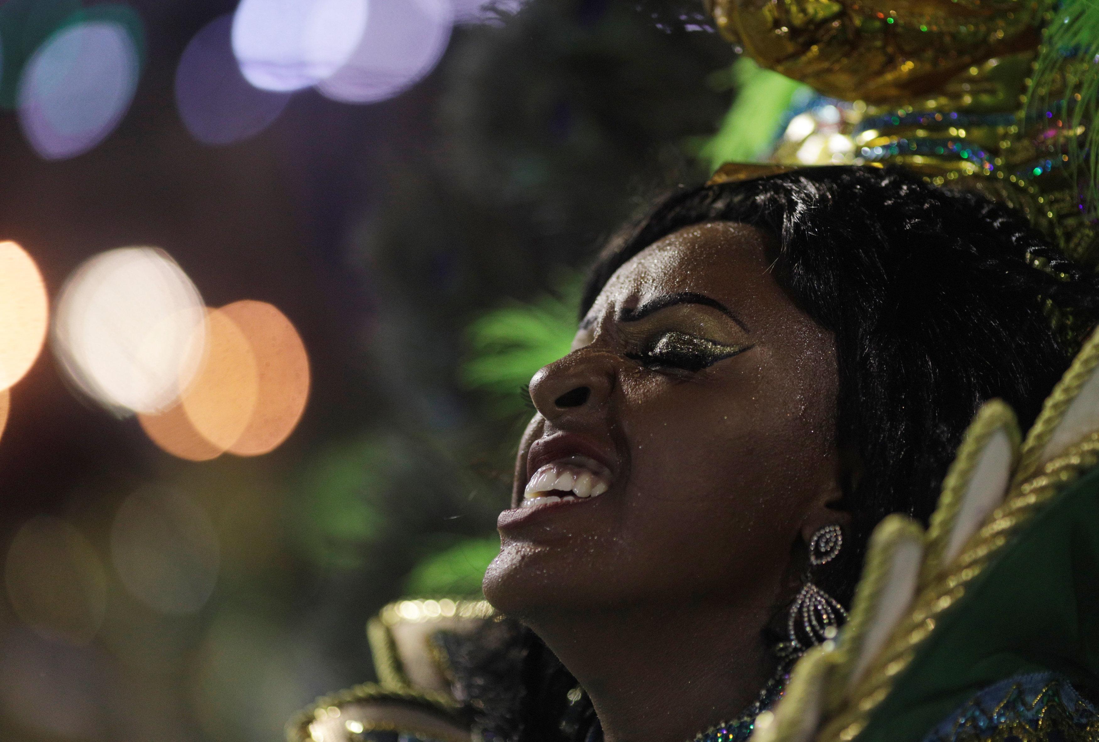 (REUTERS/Ricardo Moraes)