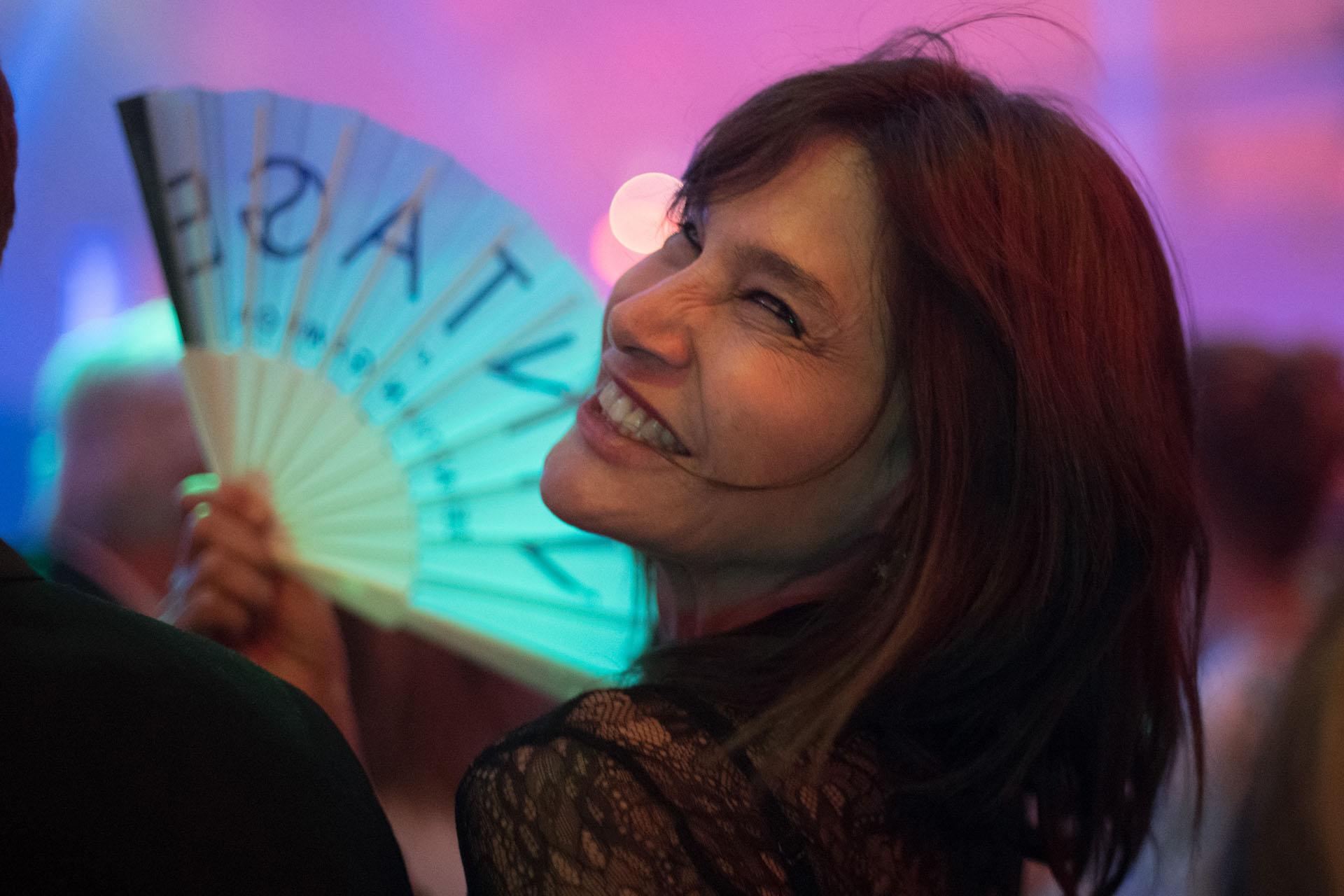 Mariana Hartz de Narváez