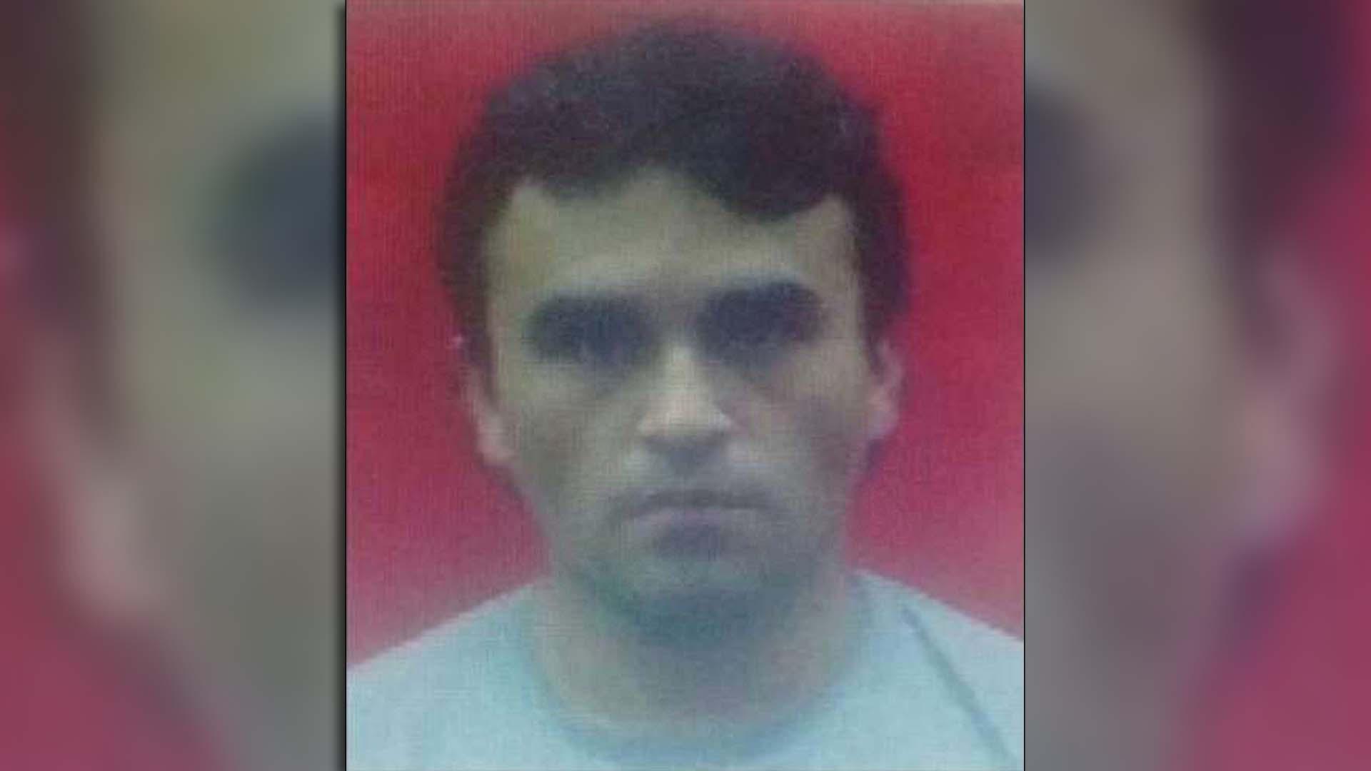 José Patricio Molina asesinó a tres personas, incendió la casa y luego se ahorcó