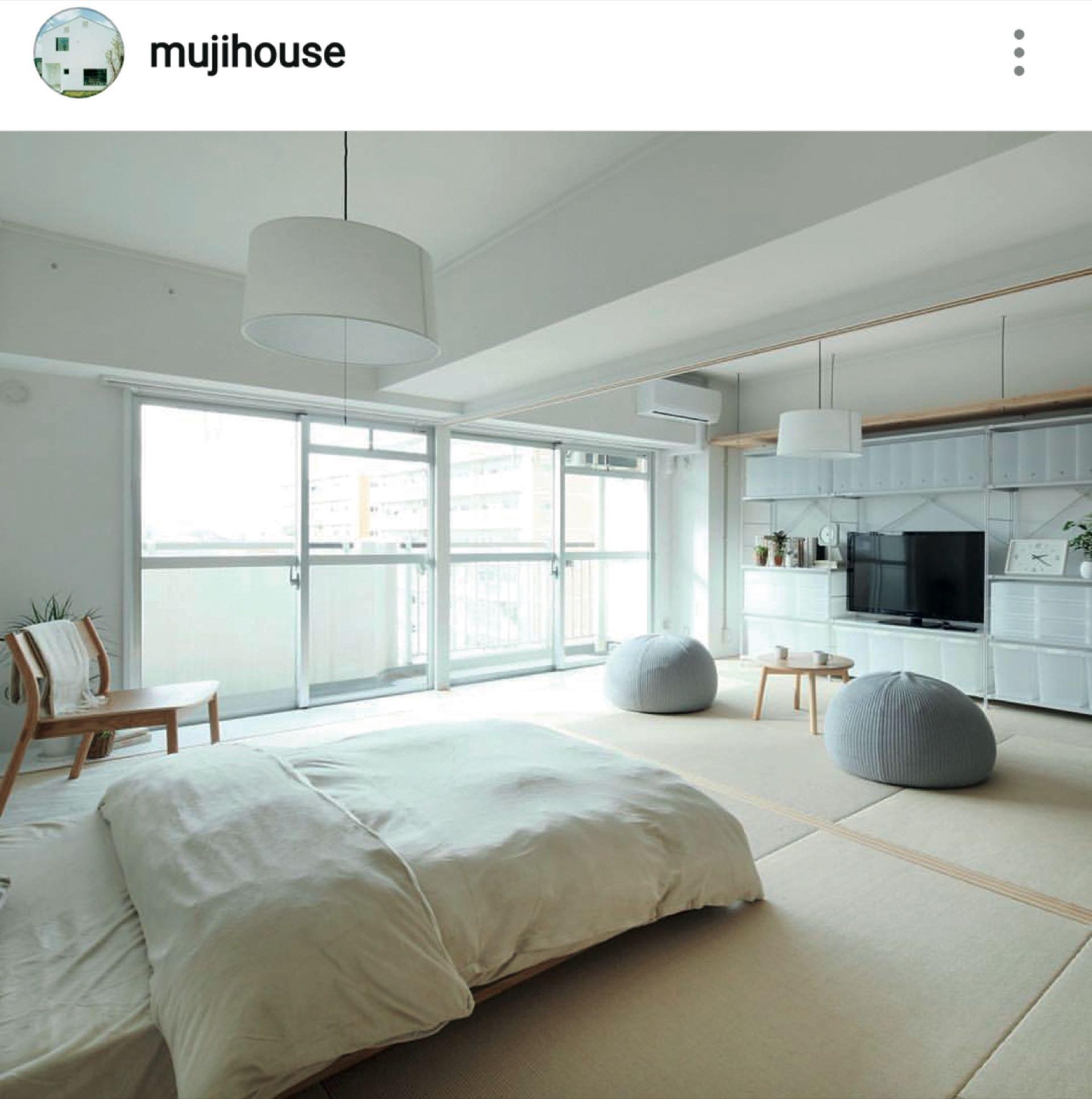 """""""El minimalismo es un método para que la gente descubra lo que más valora""""."""