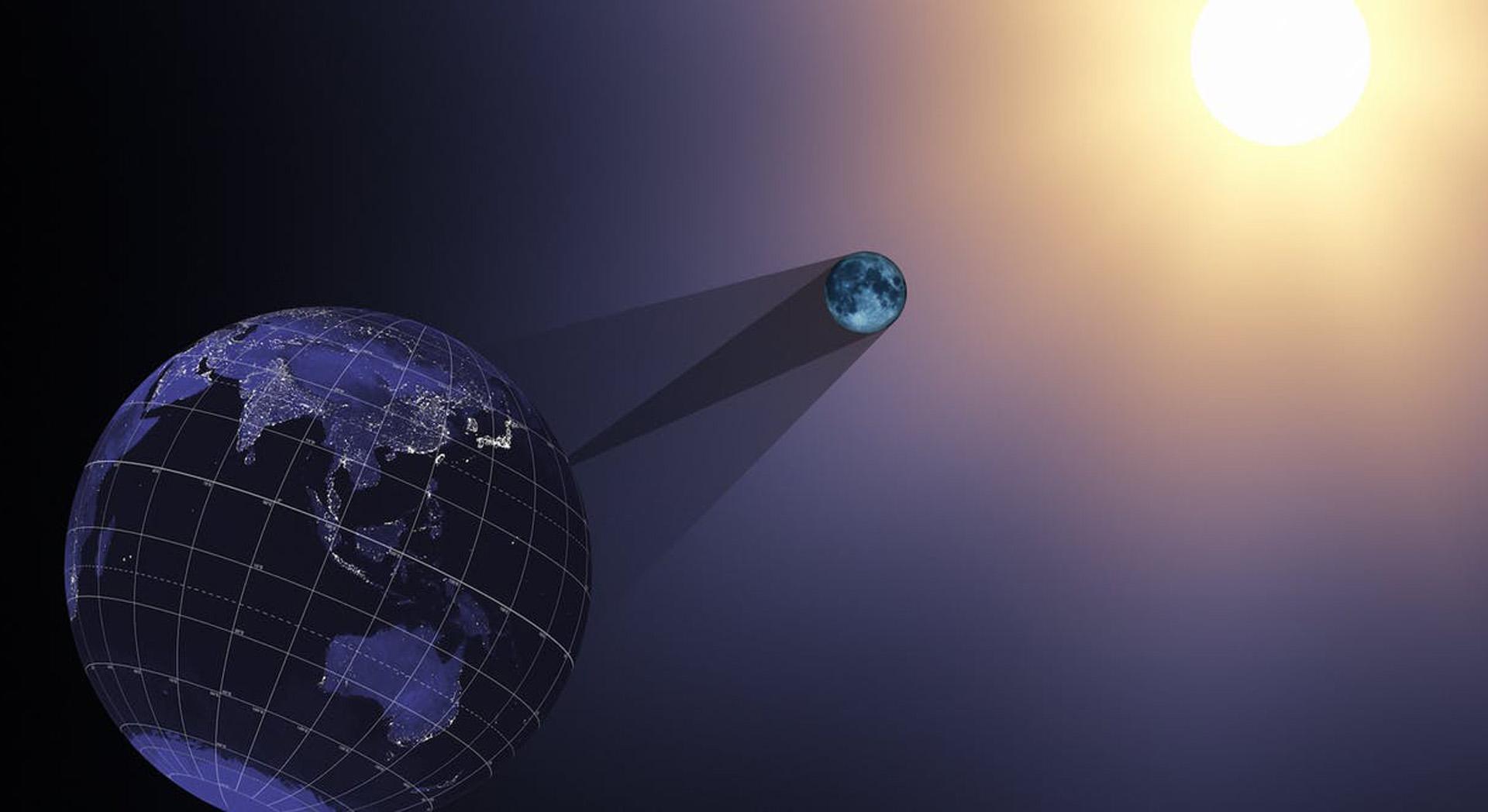 El fenómeno astronómico cautiva a millones de personas desde hace miles de años