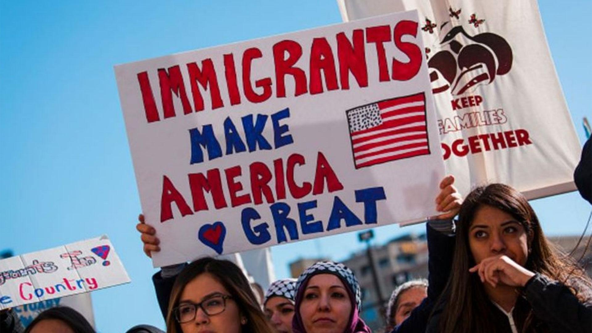 Dreamers-inmigrantes-EEUU-1920-1
