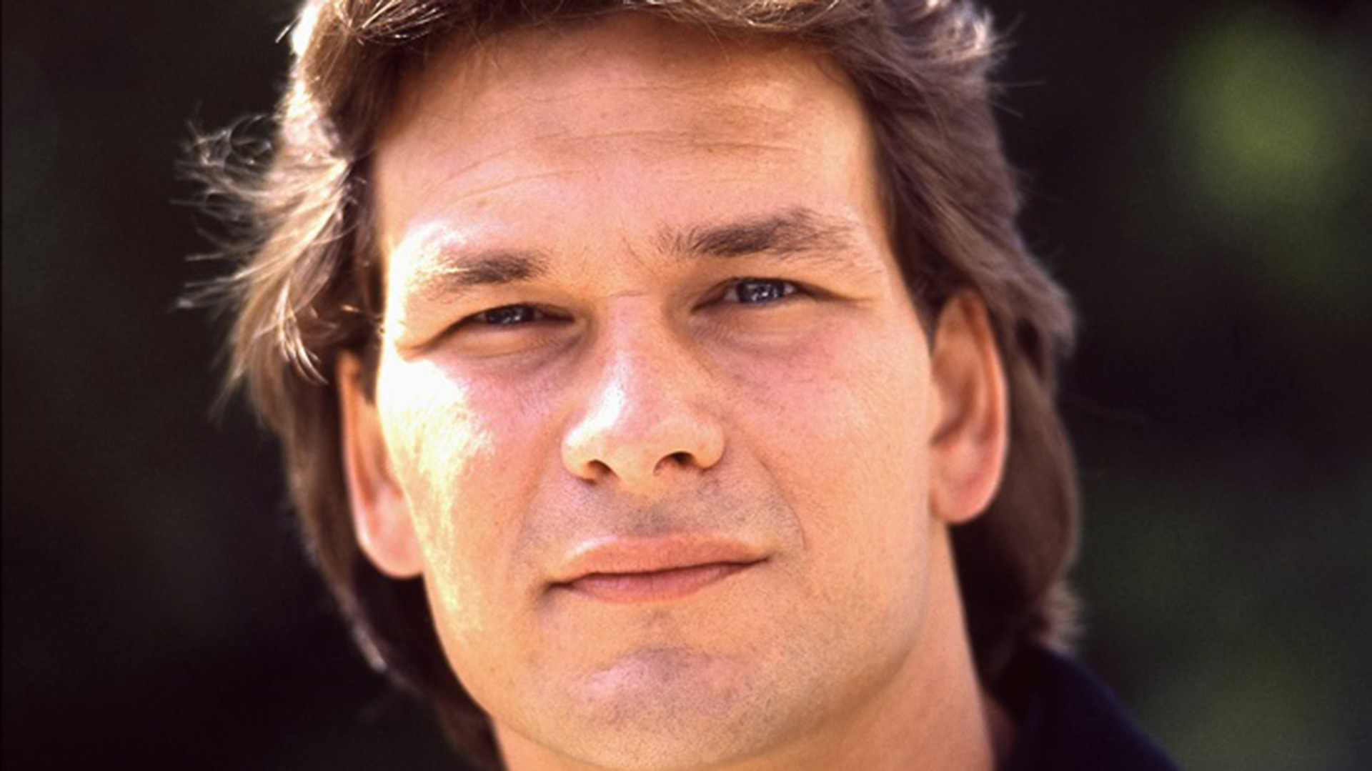 mix 5411 patrik Swayze 1920 (12)