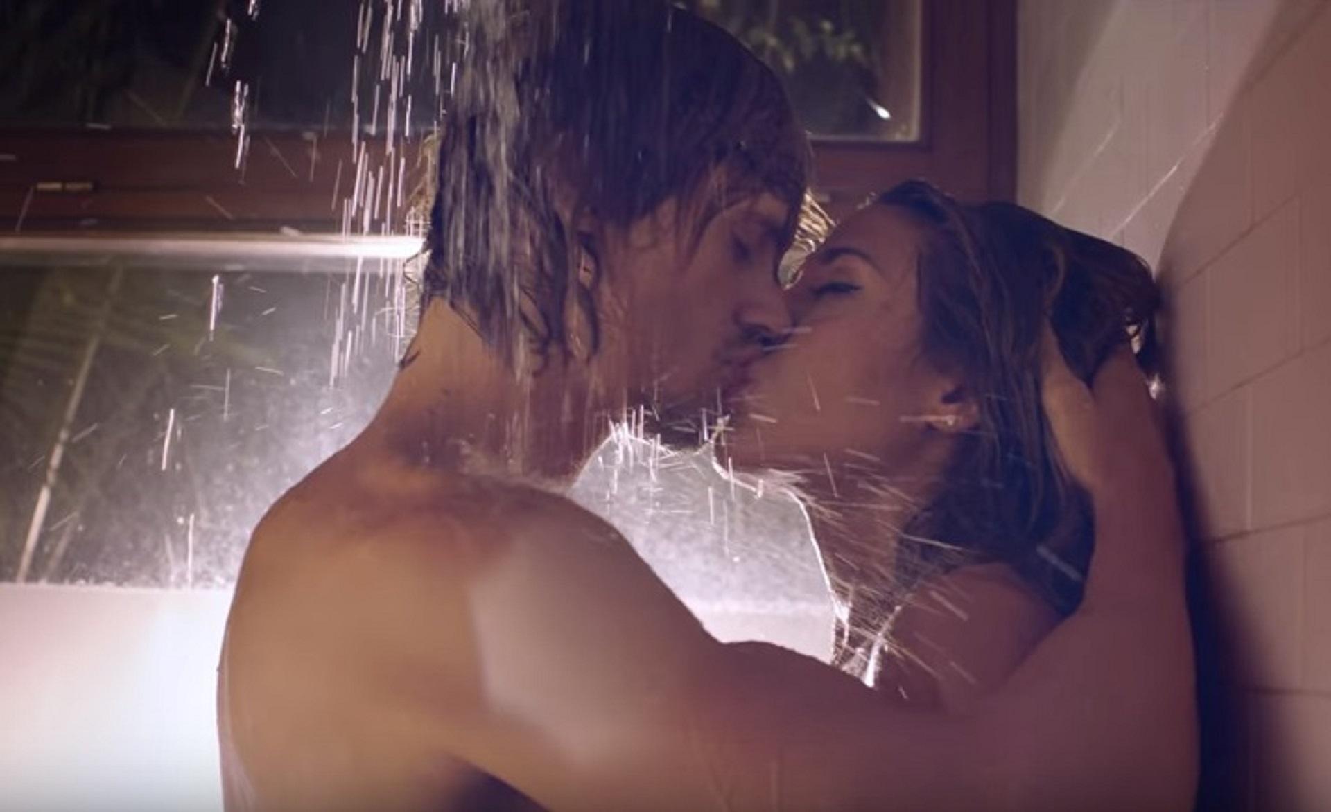 """Desde su estreno, el videoclip """"Que regreses tú"""" de Jimena Barón, tuvo más de medio millón de reproducciones"""