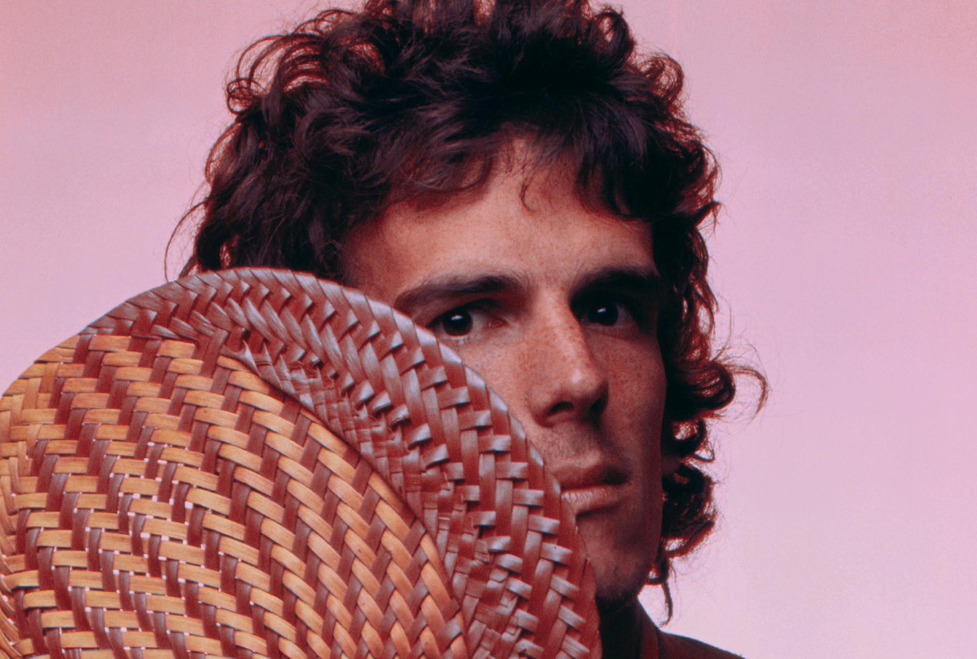 Un recorrido fotográfico por las primeras etapas de los artistas del rock nacional más emblemáticos de la historia argentina