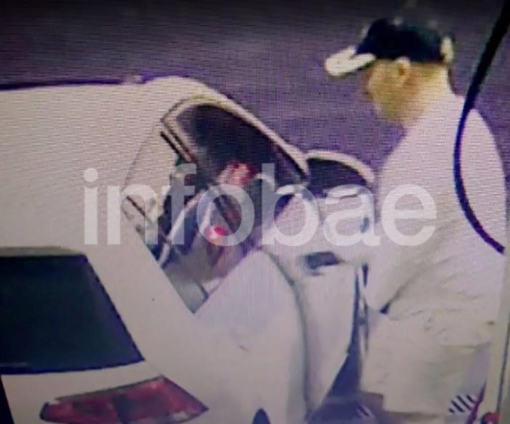 Capturaron al cómplice del ladrón asesinado por un abogado en Olivos