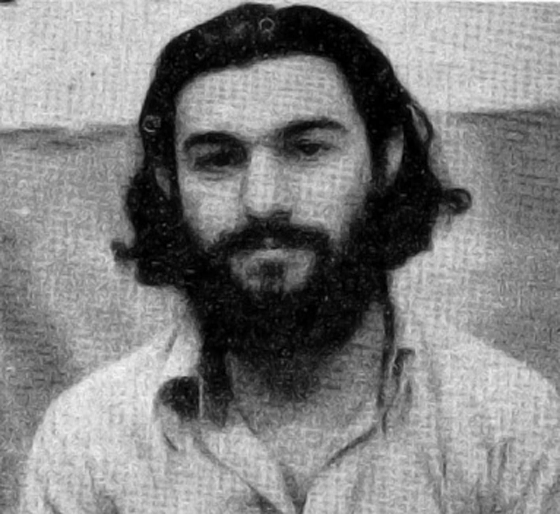 Federico Storani – FUA
