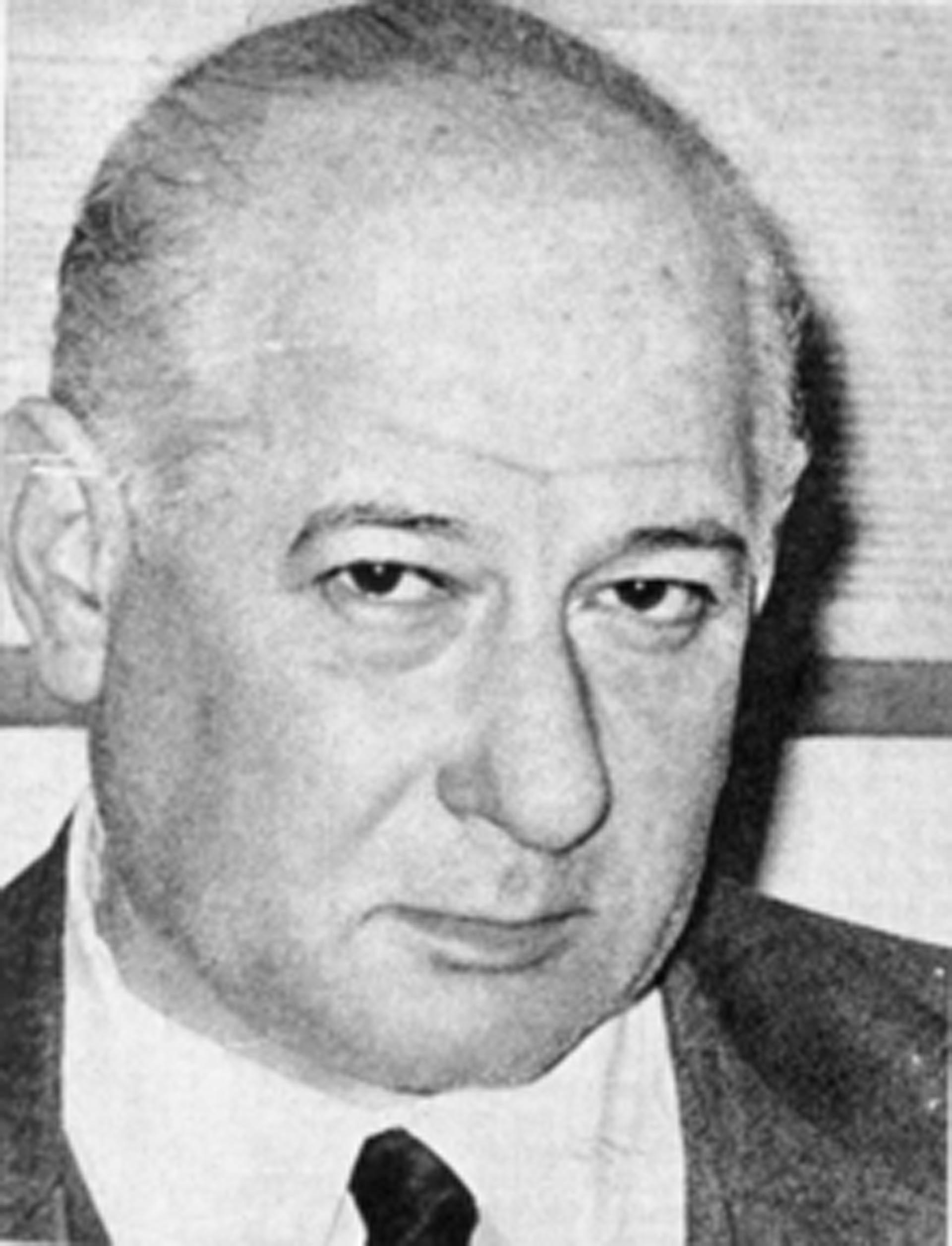 Alberto Eduardo Ottalagano
