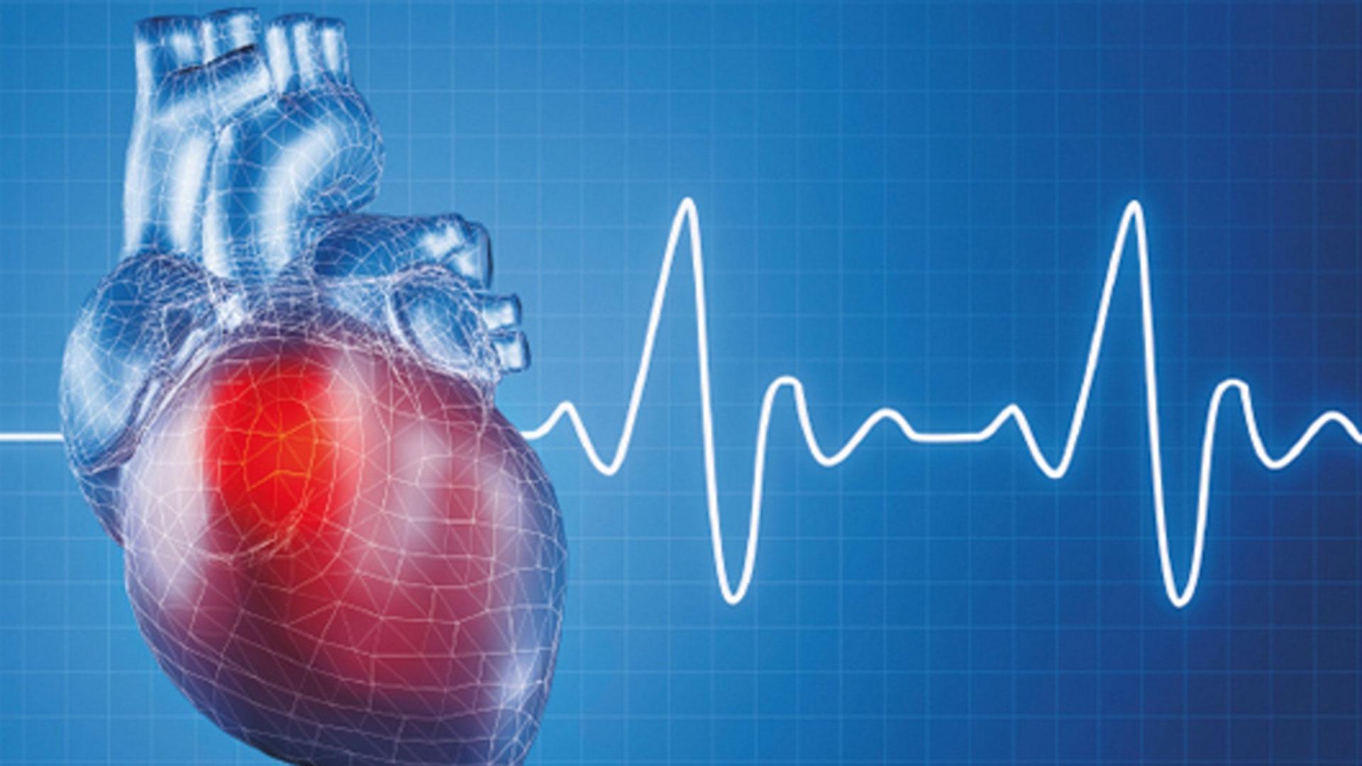 La idea fundacional de la cardiología moderna: prevención simple y segura. No se realiza con medicamentos costosos, sino con pastillas accesibles: genéricas y baratas. (Archivo)