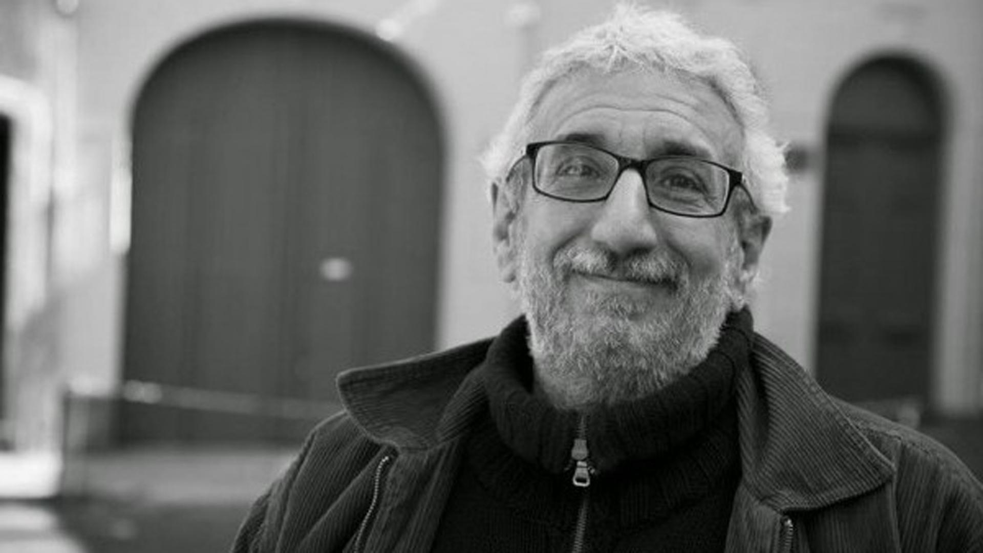 """Pablo Alabarces: """"No son insultos por una motivación política"""""""