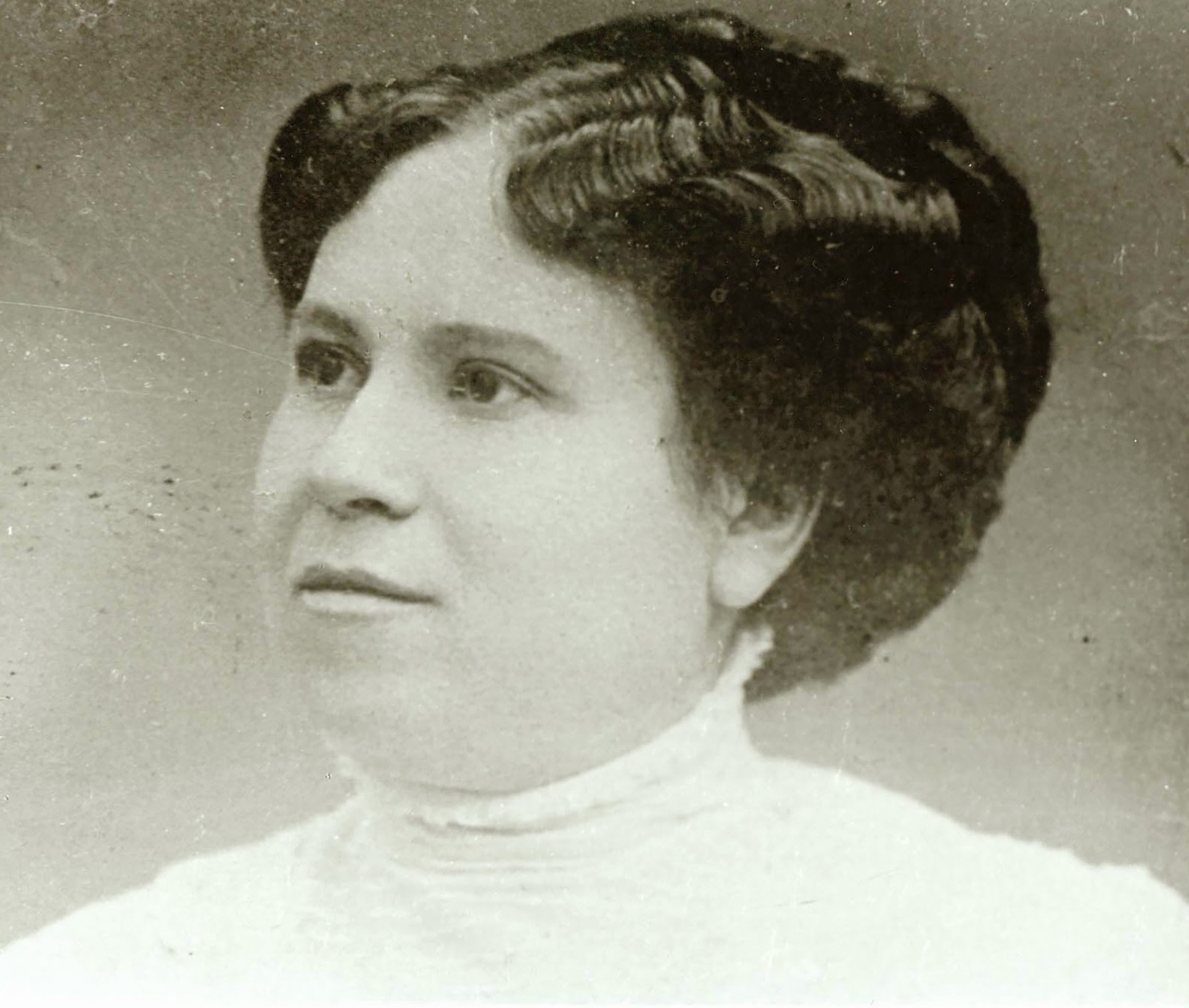 Julieta Lanteri
