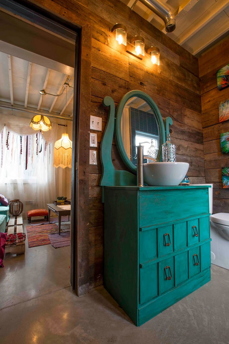 mix-5411-casa-container-(1)a
