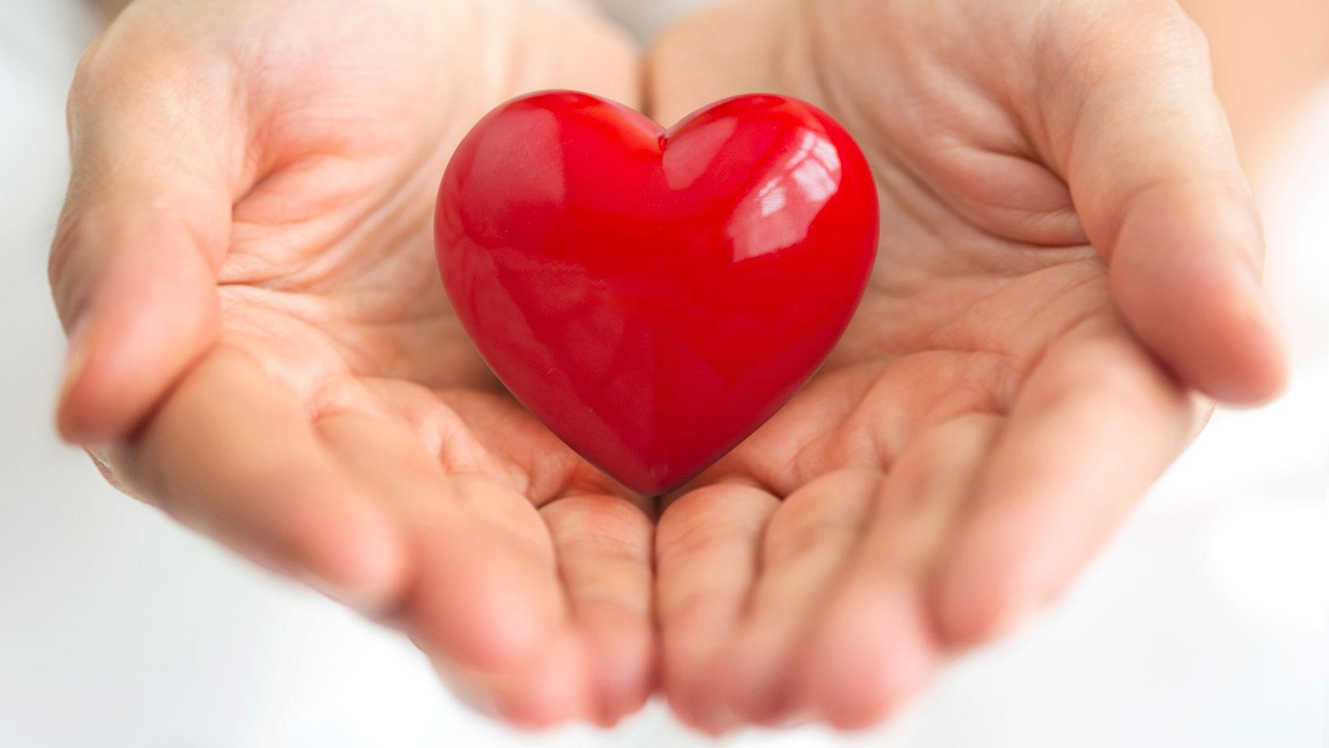 Se sugiere realizar un chequeo cardíaco preventivo anual (Getty)