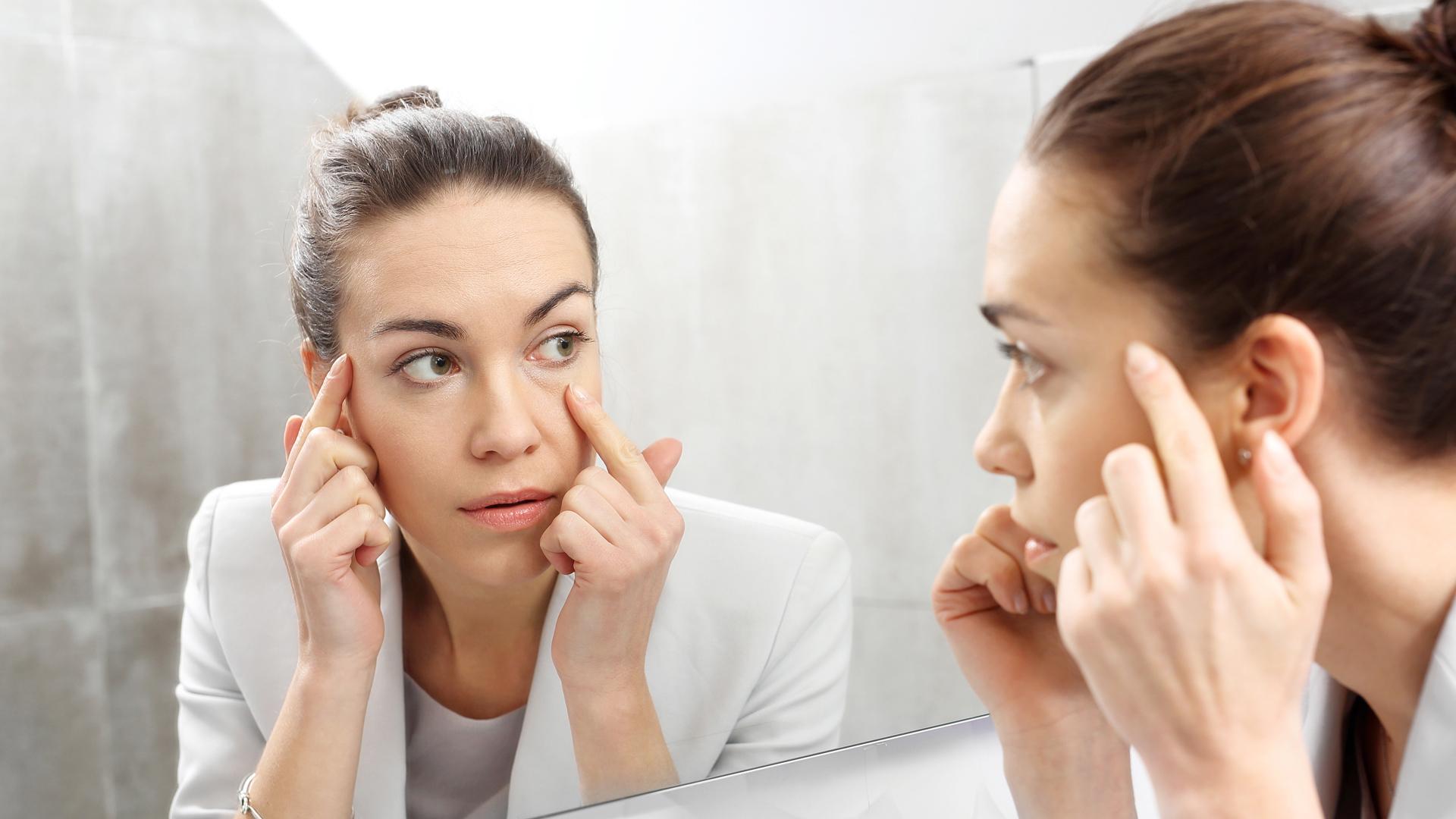 Los alimentos que contribuyen a la belleza de la piel y ayudan a mejorar algunas afecciones (Getty Images)