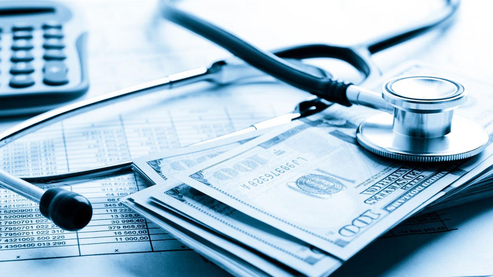 seguros médicos en Estados Unidos precios