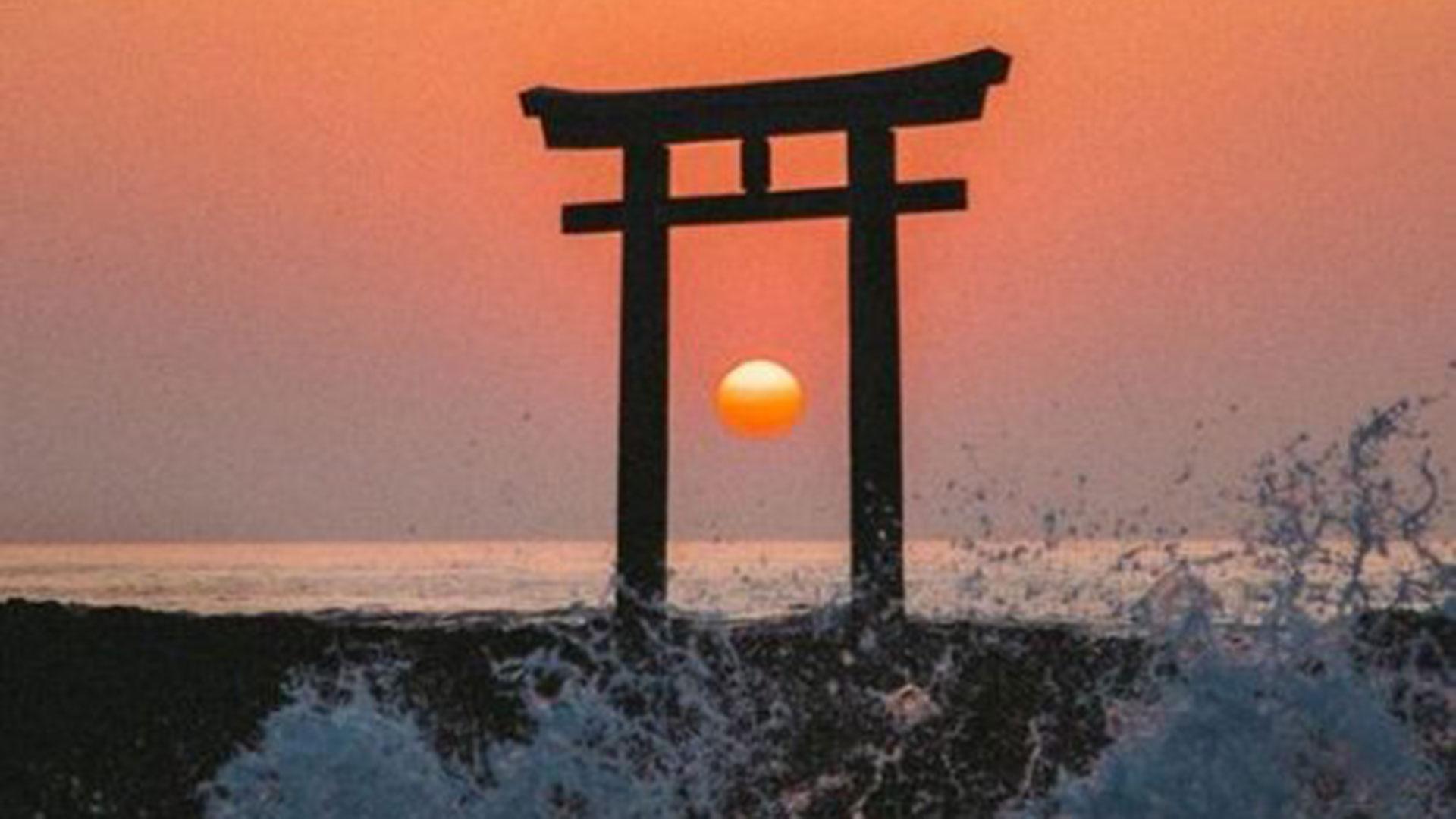 La sabiduría del Japón
