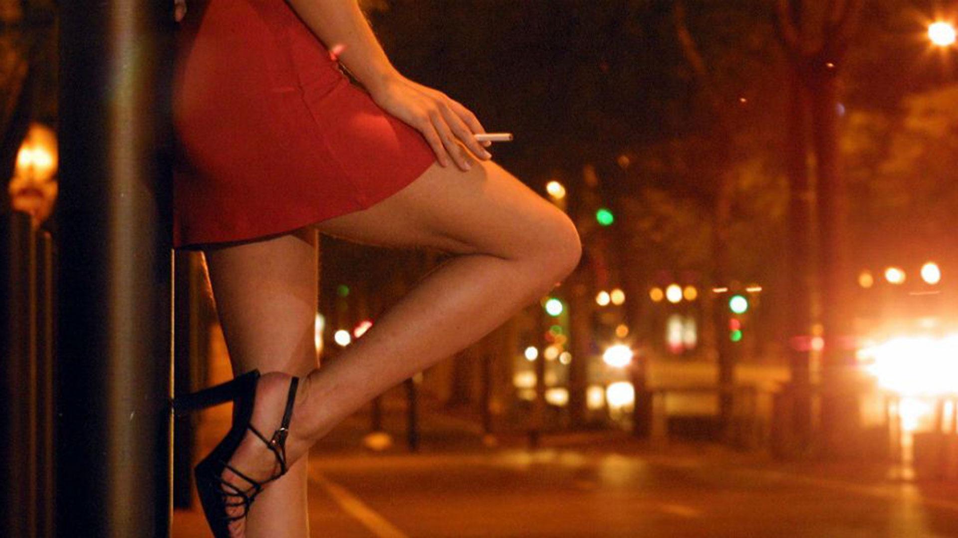 En Nueva Zelanda, se podrá apelar a la prostitución como trabajo de alto nivel para solicitar visado de residencia